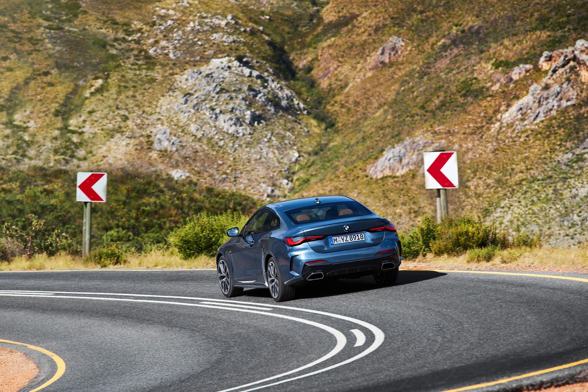 BMW-4-Series-2020-39
