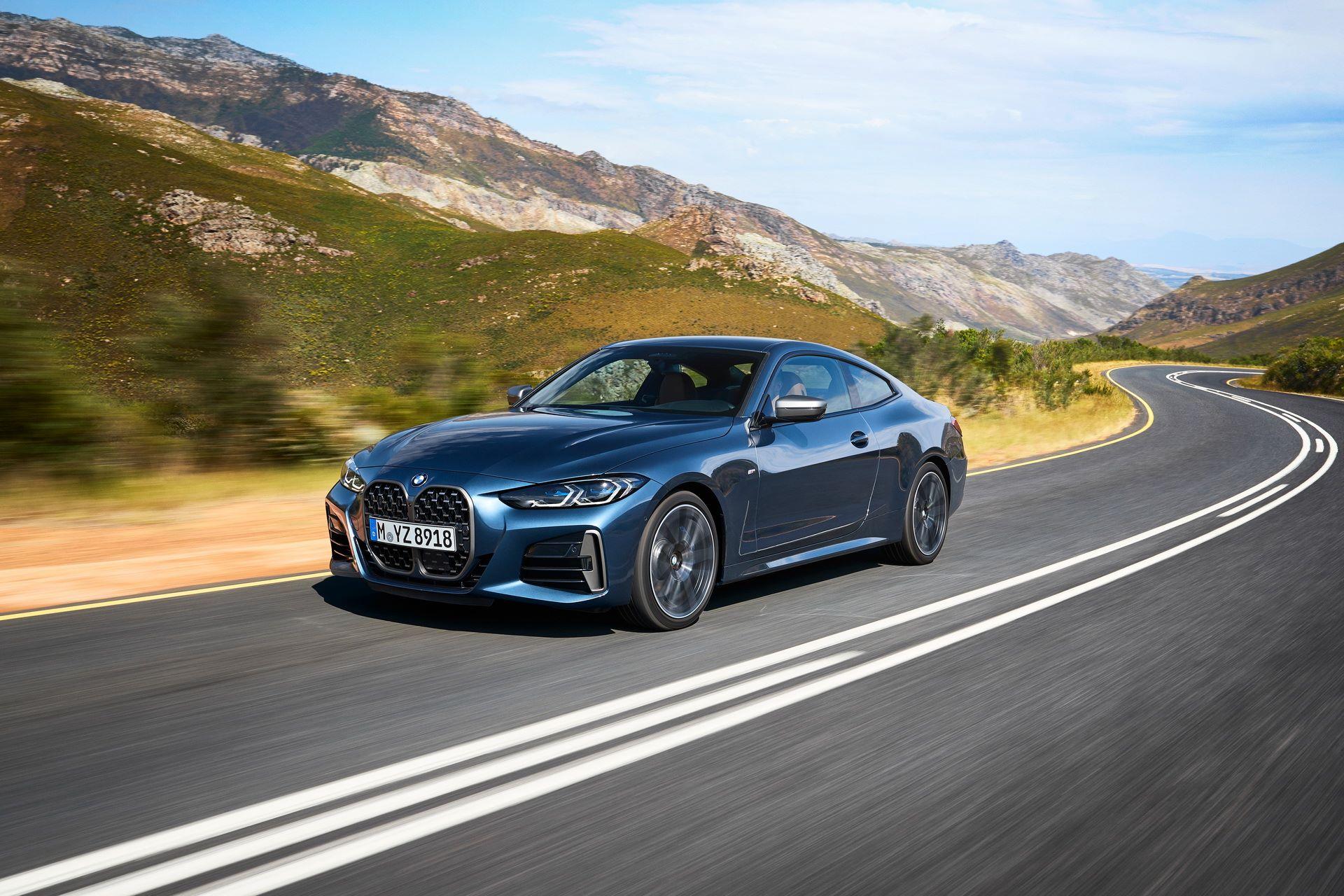 BMW-4-Series-2020-4