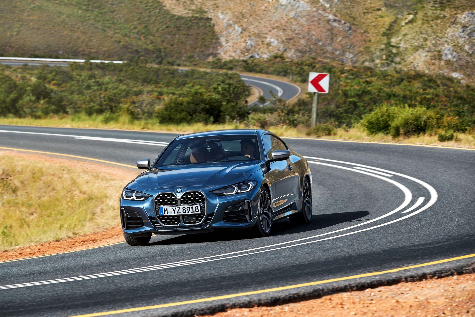 BMW-4-Series-2020-40