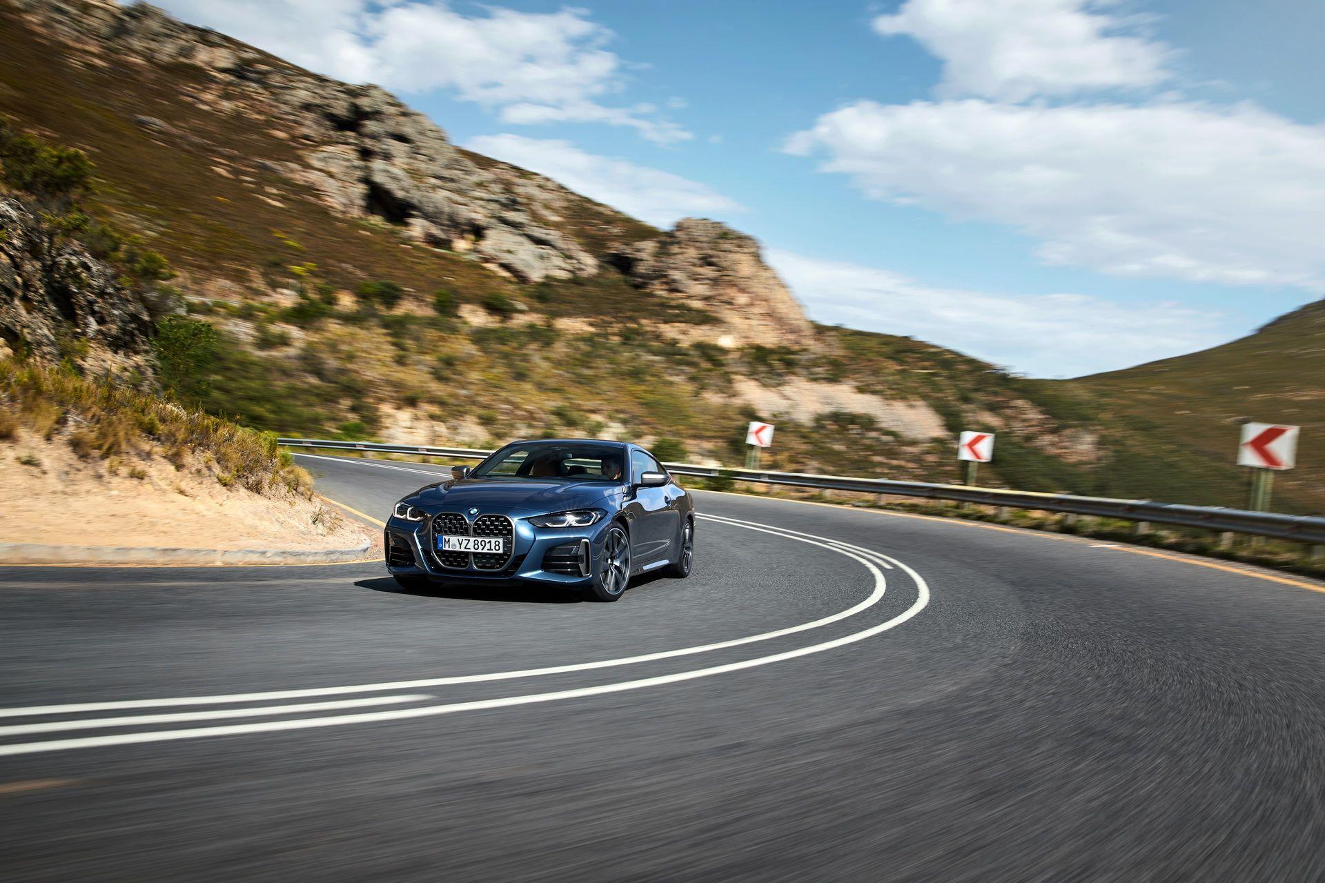 BMW-4-Series-2020-41