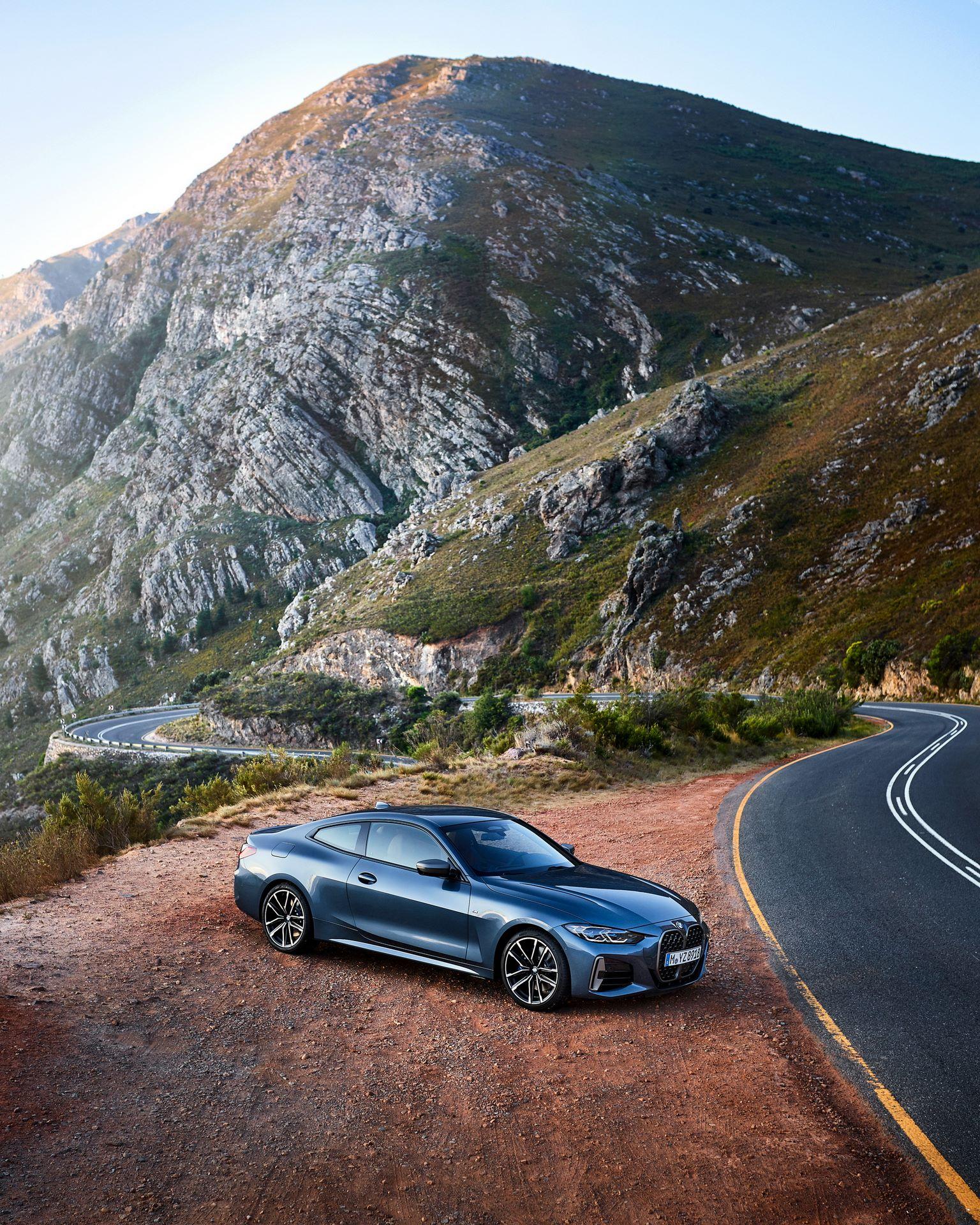 BMW-4-Series-2020-45