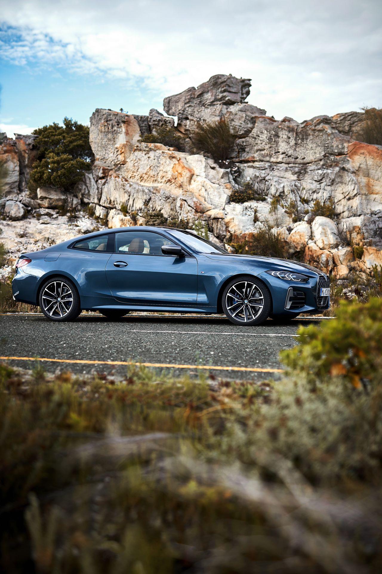 BMW-4-Series-2020-47