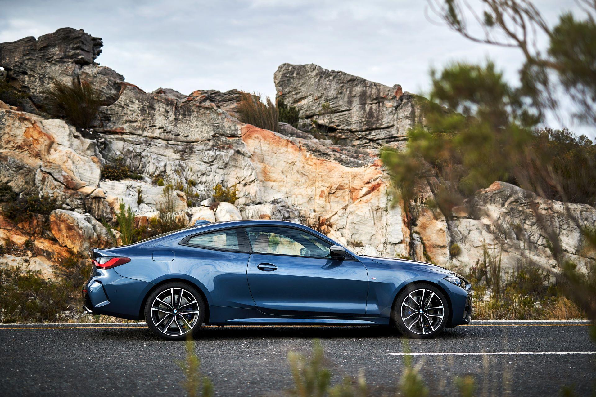 BMW-4-Series-2020-48
