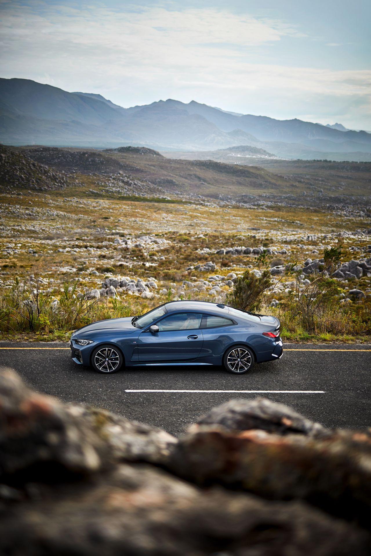 BMW-4-Series-2020-49