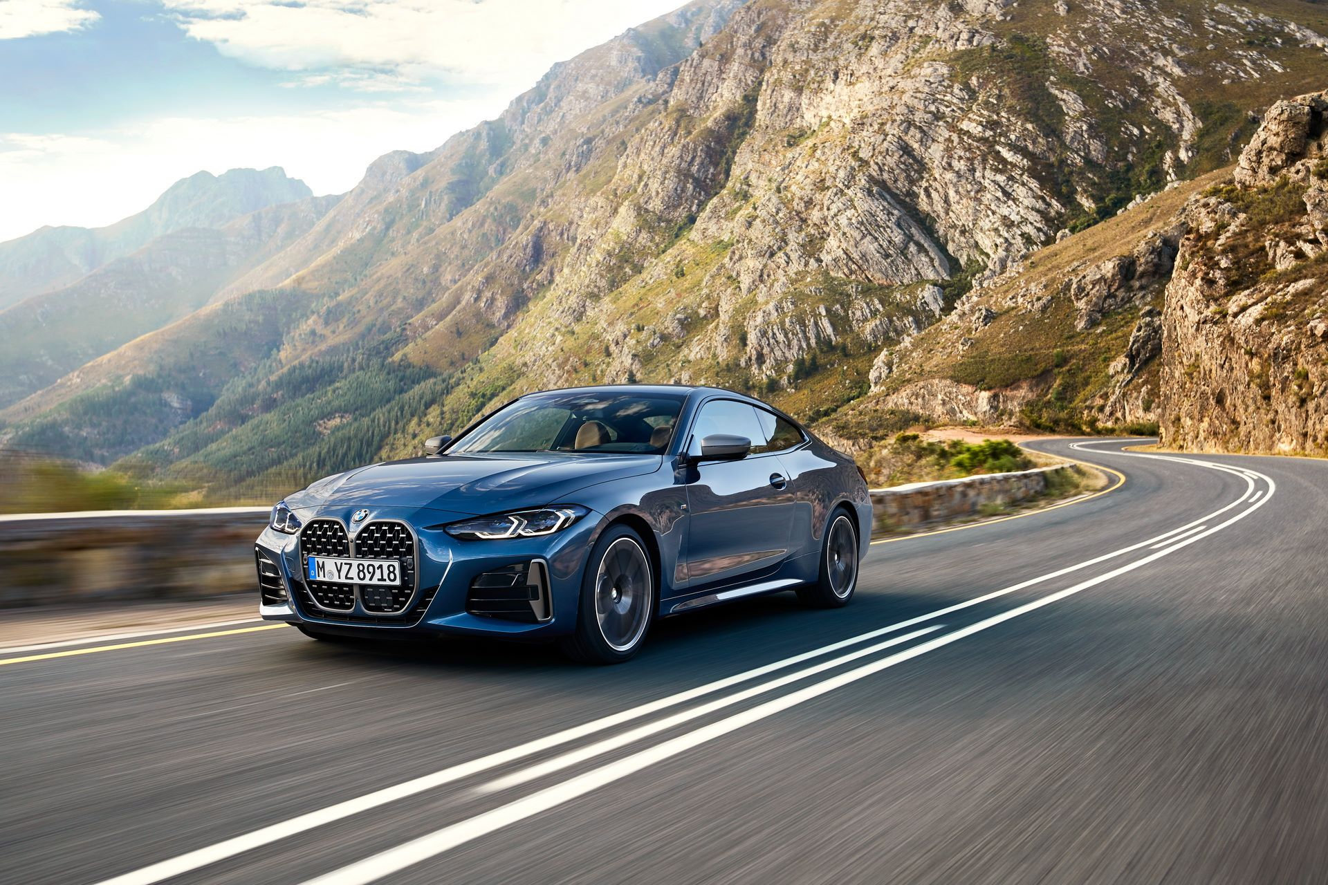 BMW-4-Series-2020-5