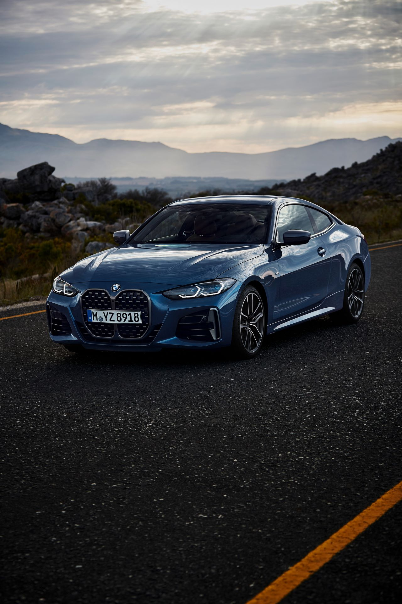 BMW-4-Series-2020-50
