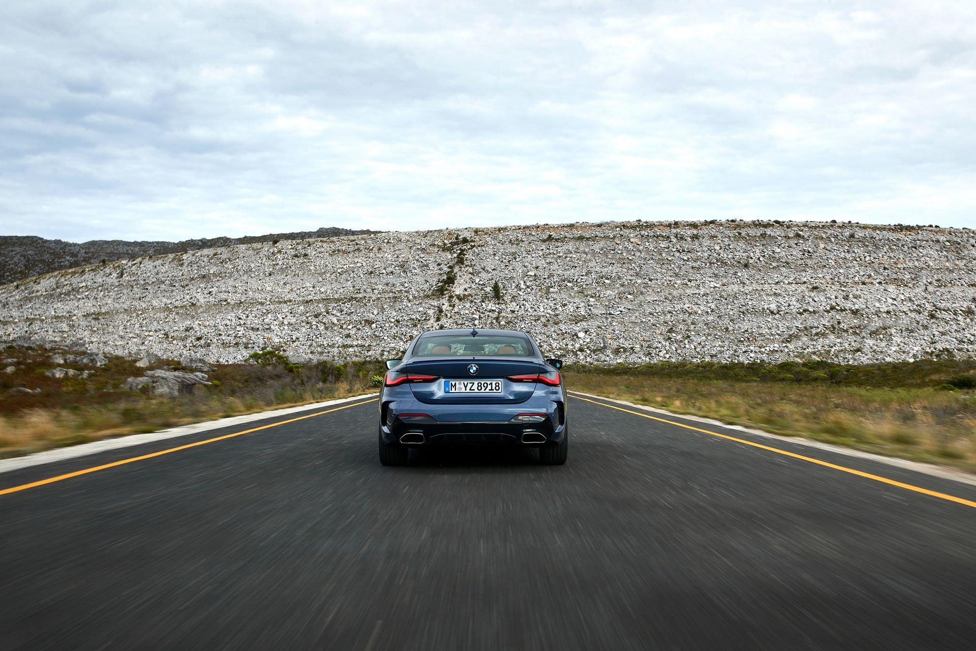 BMW-4-Series-2020-52