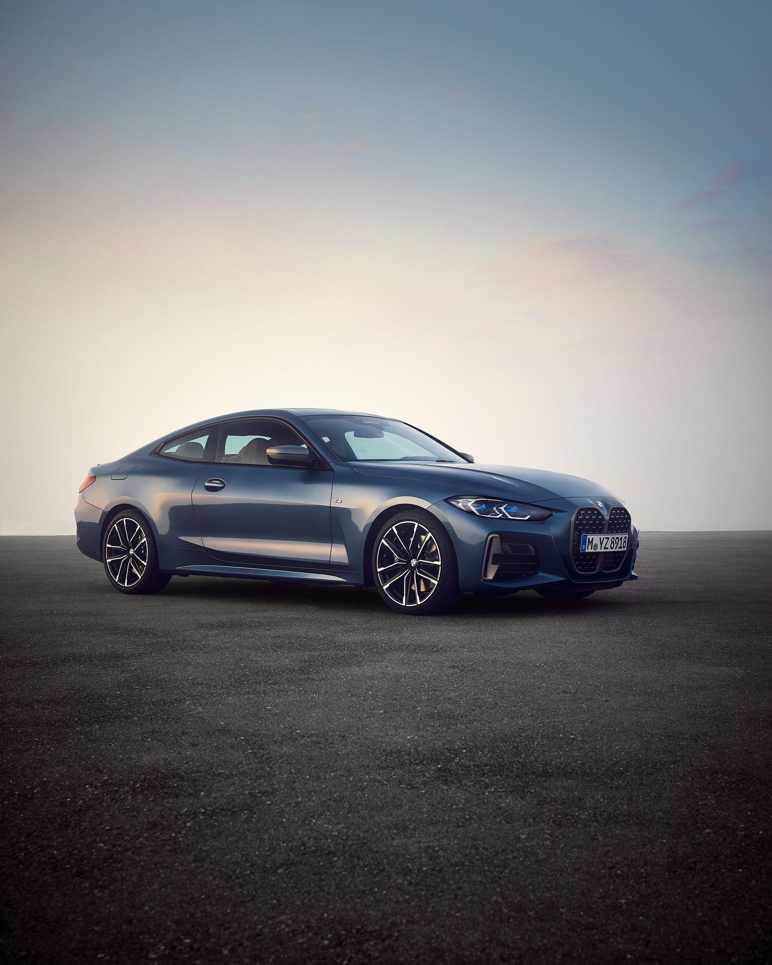 BMW-4-Series-2020-53
