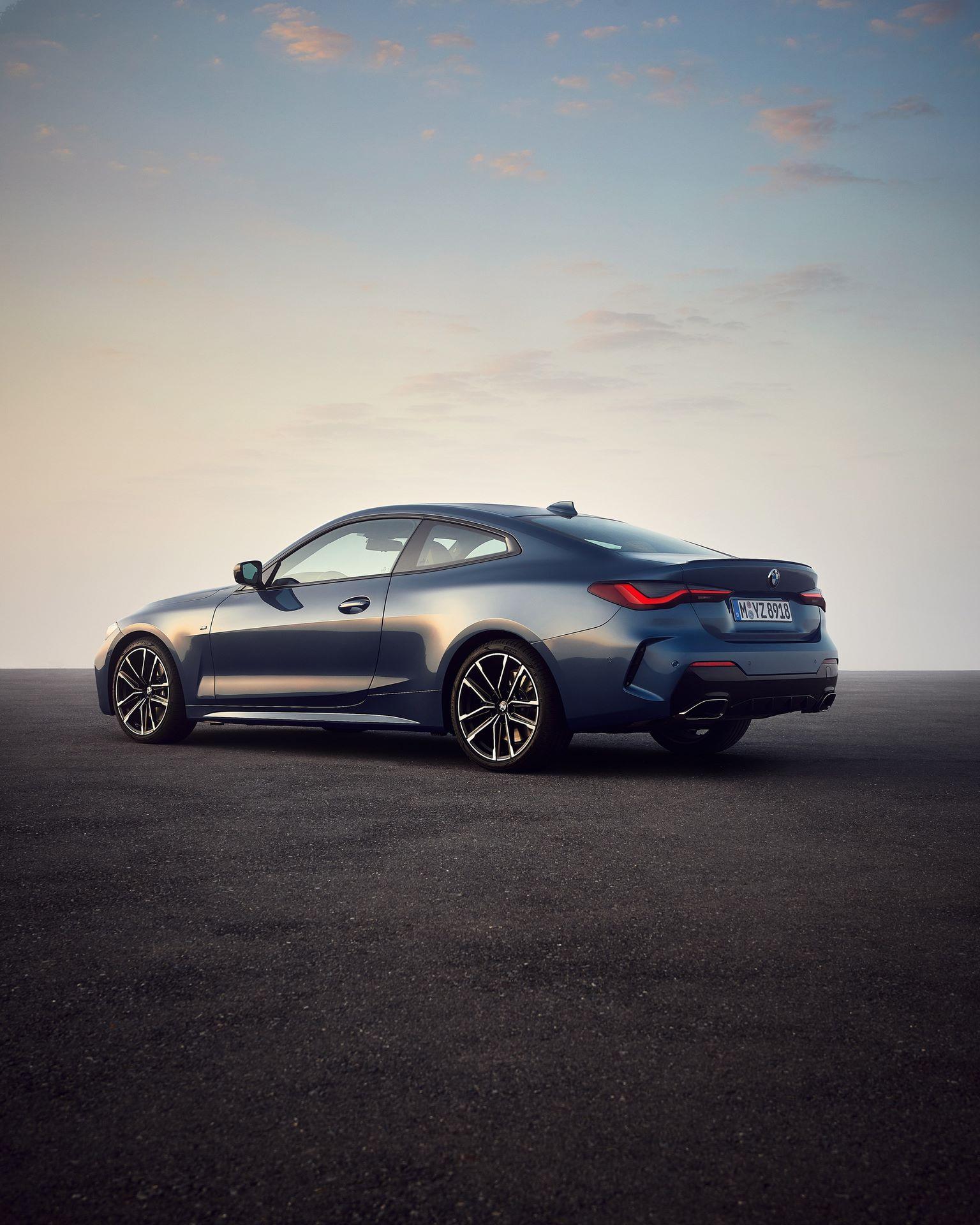 BMW-4-Series-2020-54