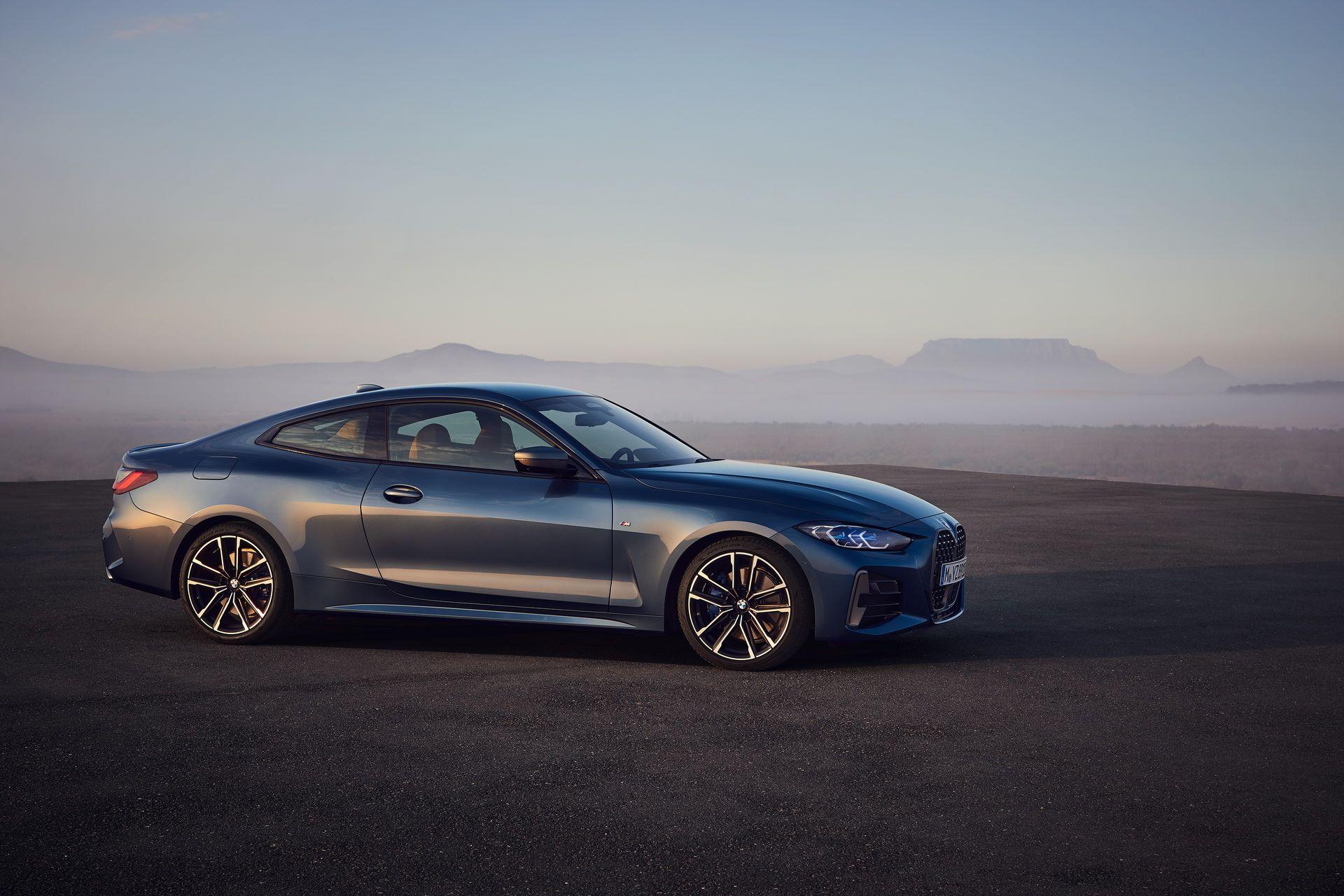 BMW-4-Series-2020-55