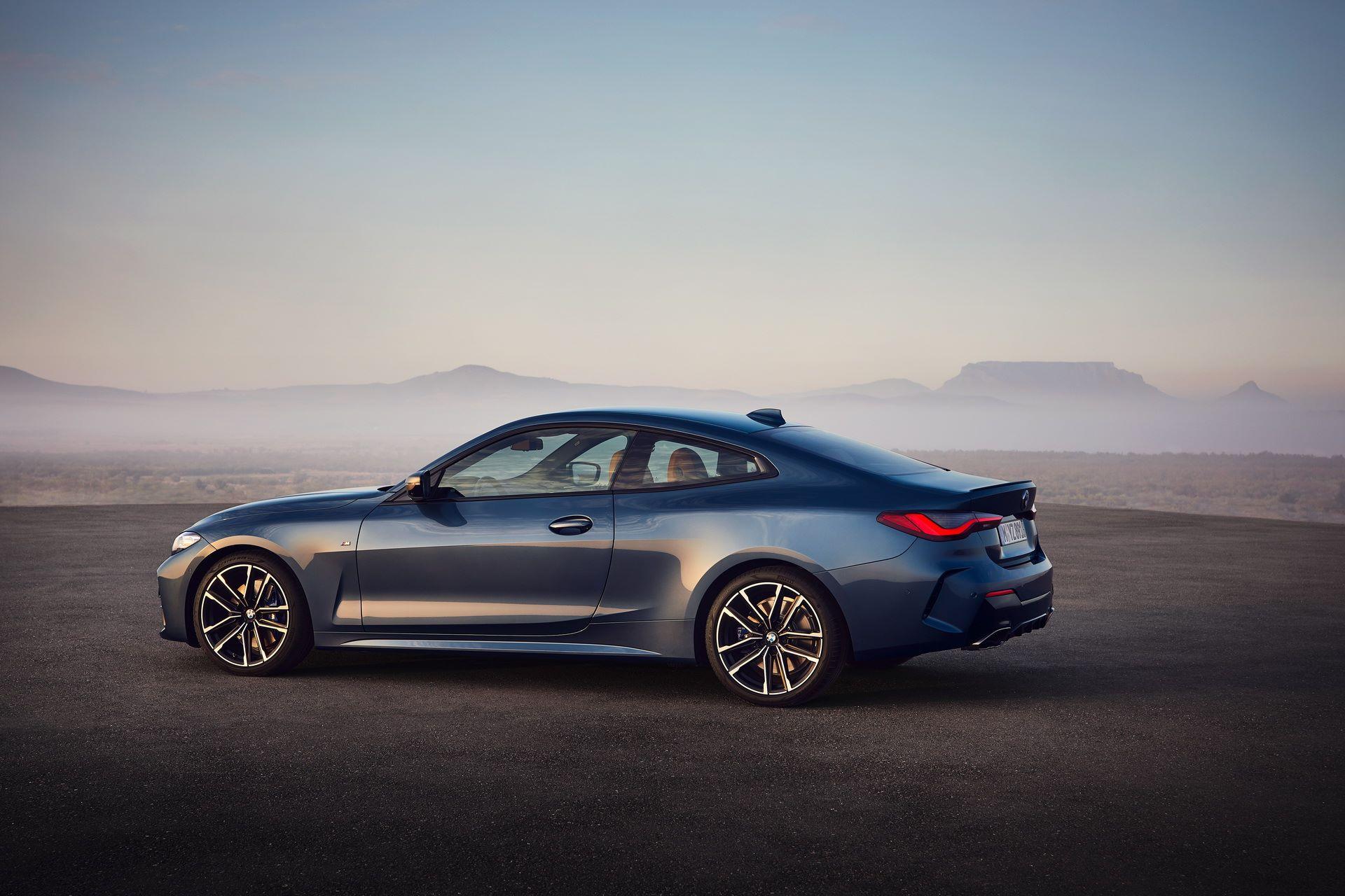 BMW-4-Series-2020-56
