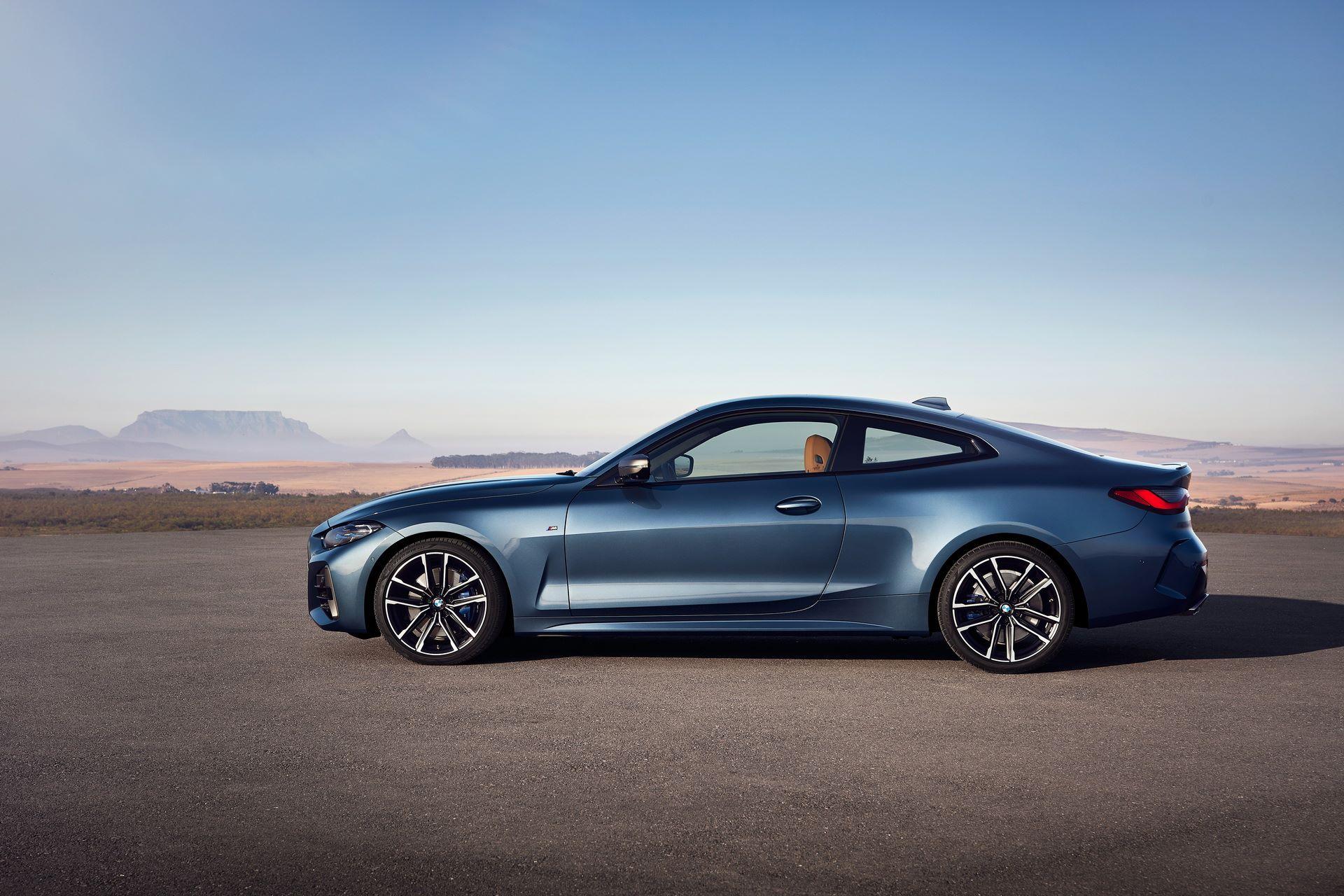 BMW-4-Series-2020-57