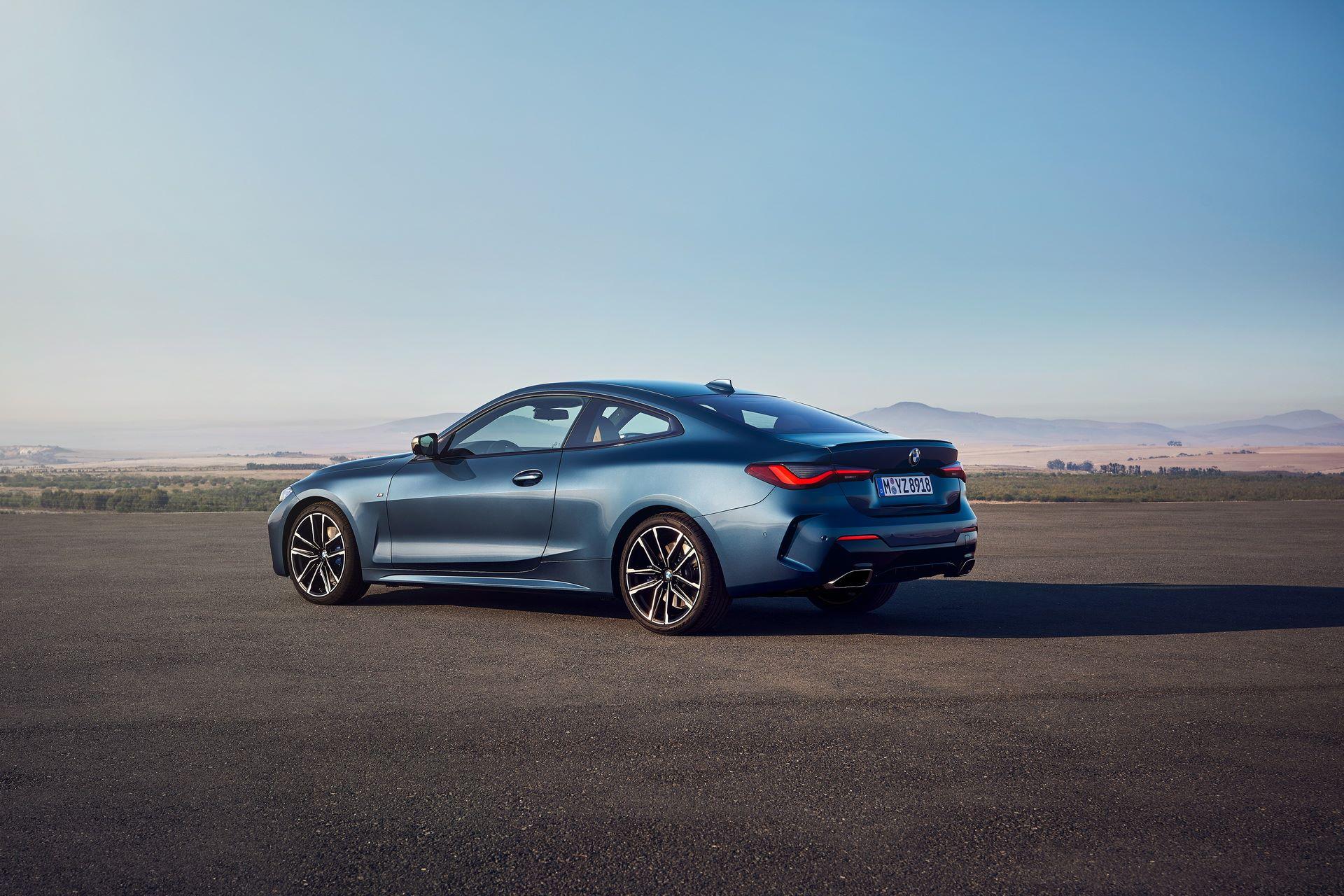 BMW-4-Series-2020-58