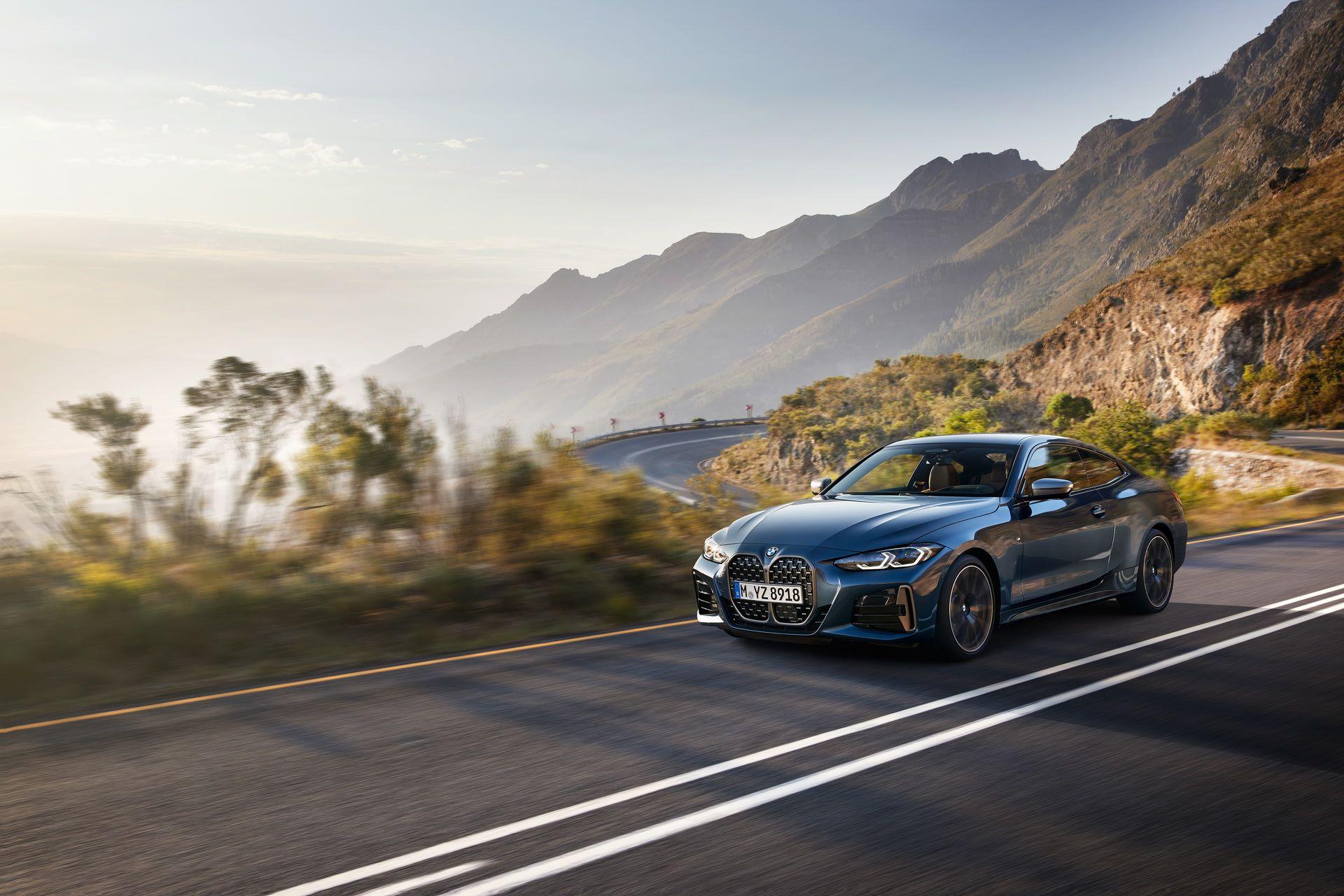 BMW-4-Series-2020-6