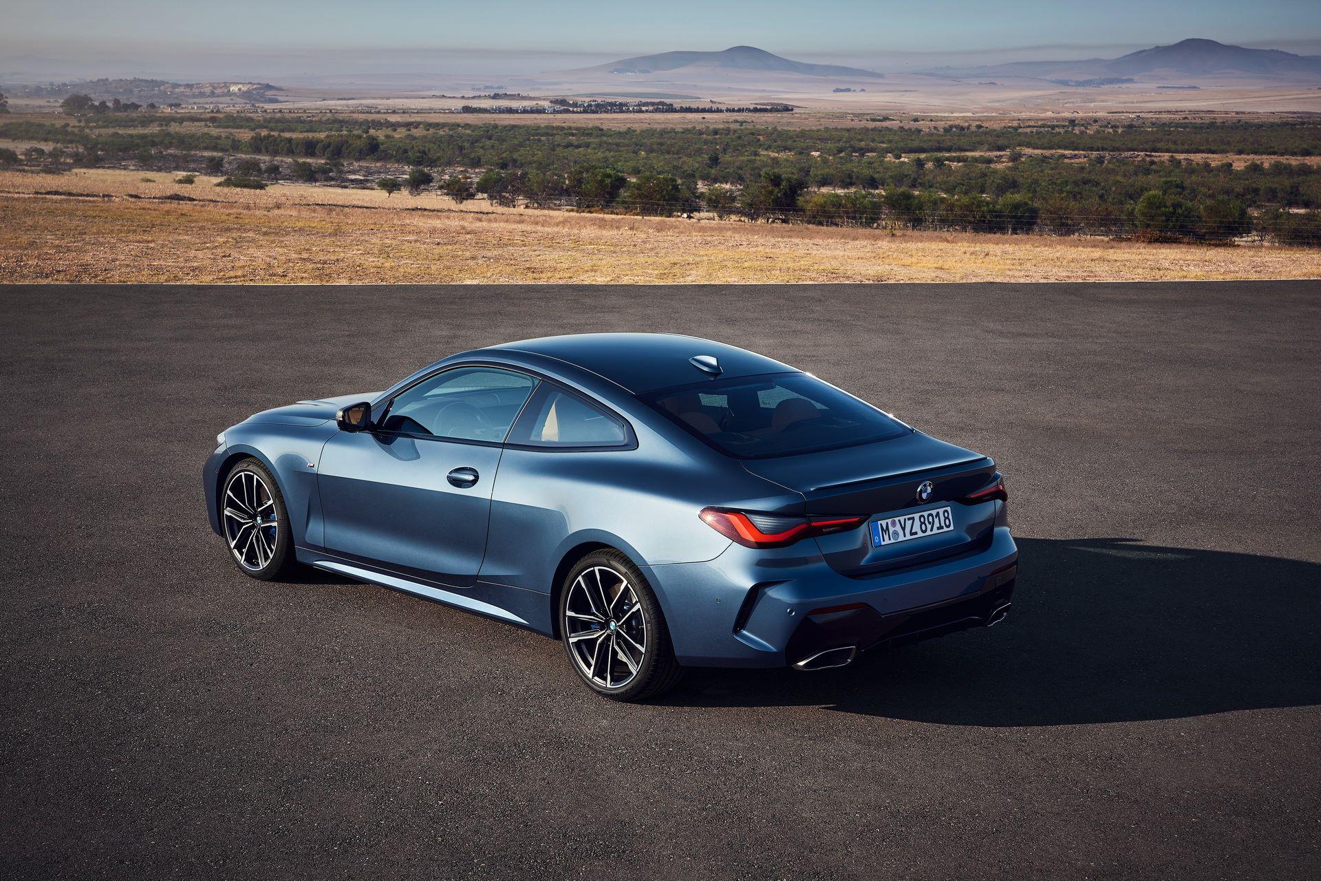 BMW-4-Series-2020-60