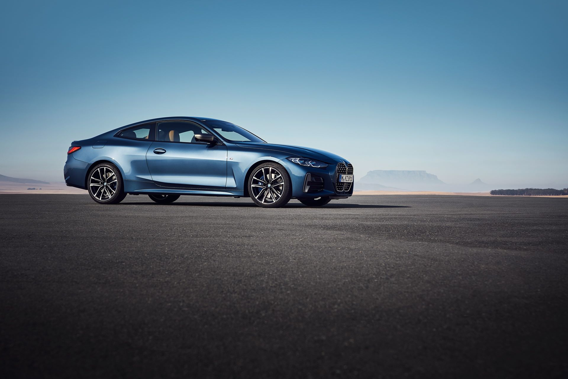 BMW-4-Series-2020-61