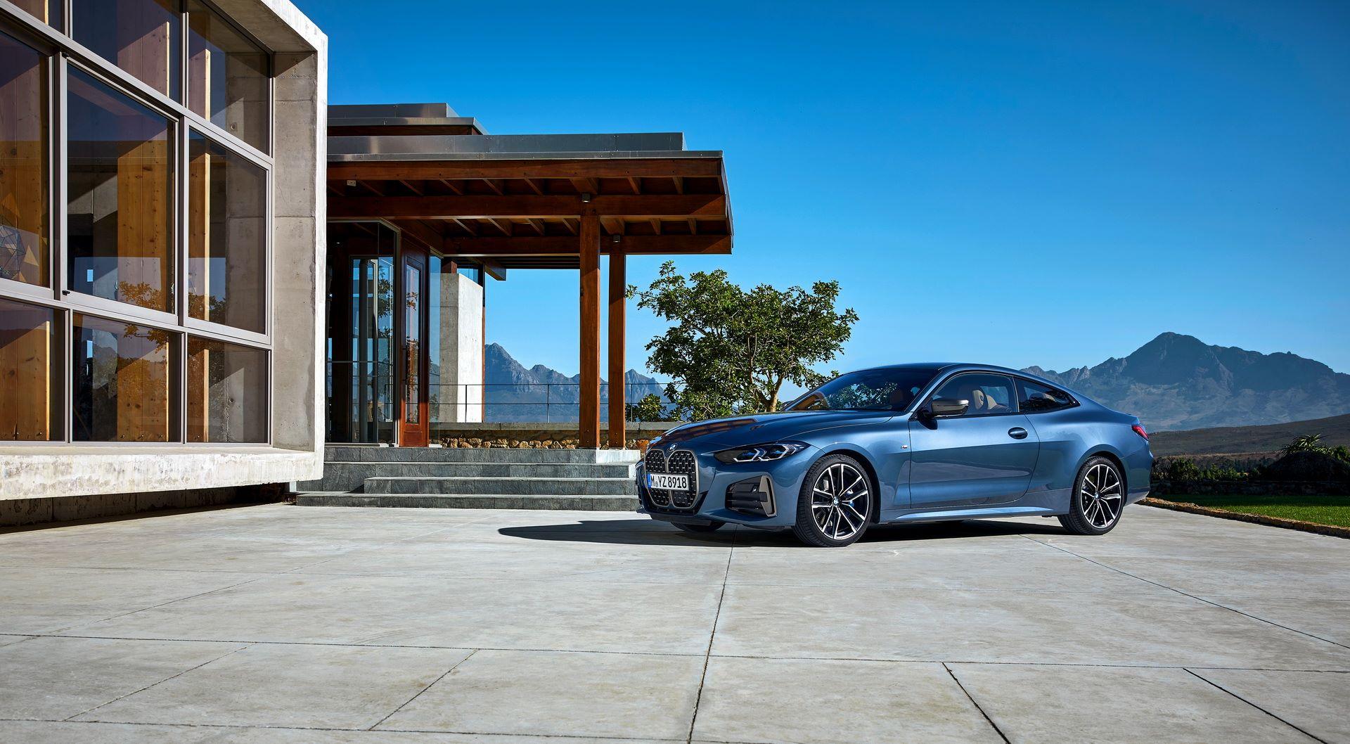 BMW-4-Series-2020-64