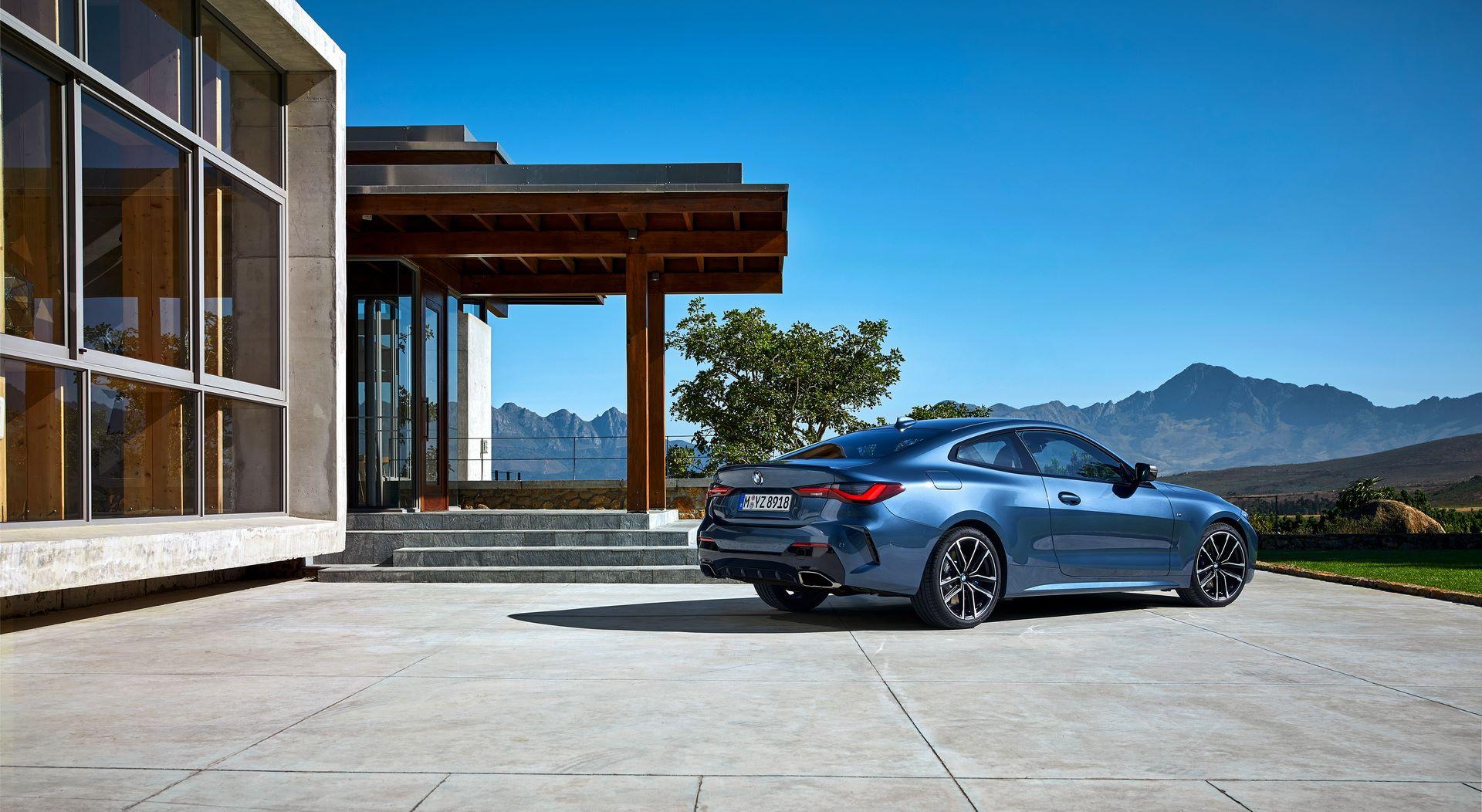 BMW-4-Series-2020-65