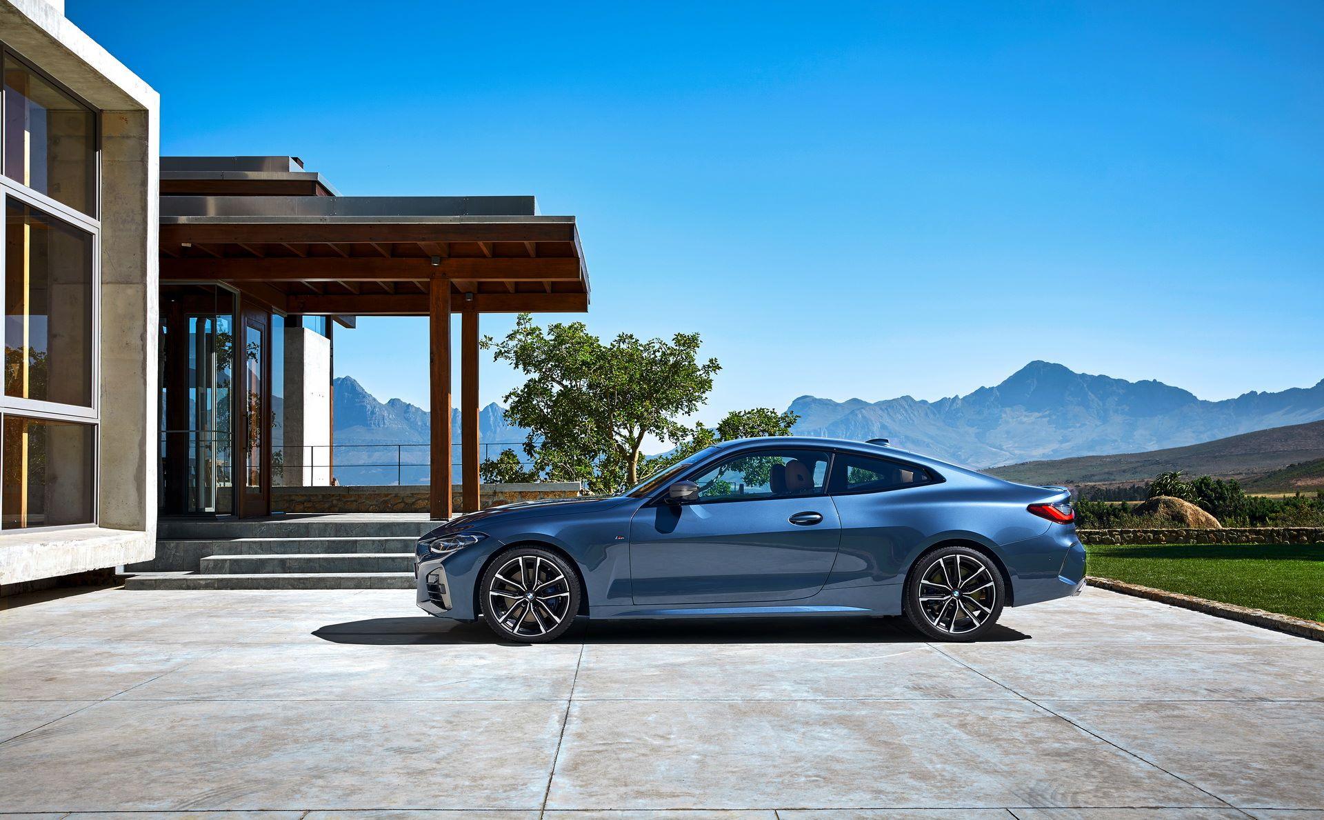 BMW-4-Series-2020-66