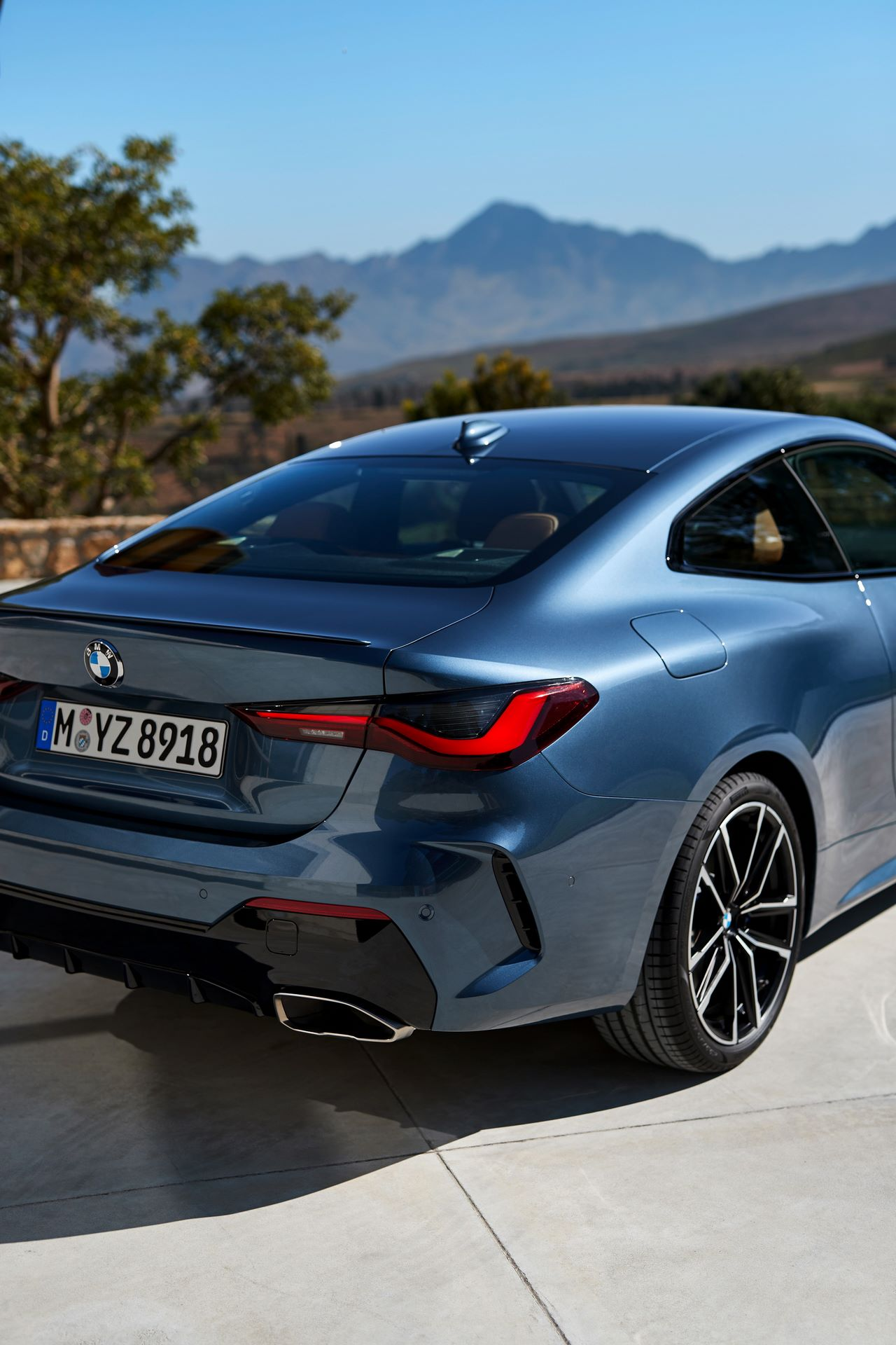 BMW-4-Series-2020-67