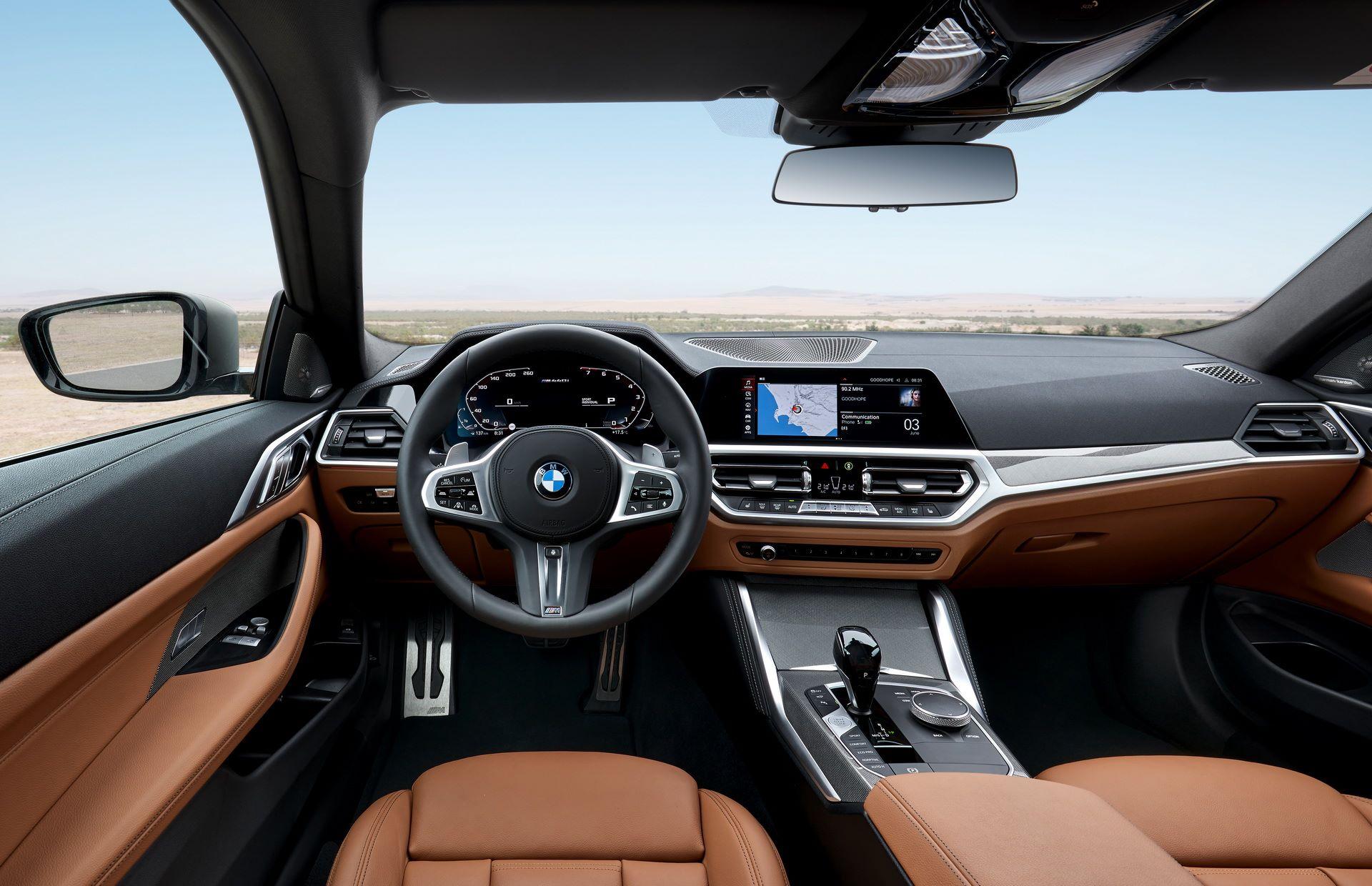 BMW-4-Series-2020-68