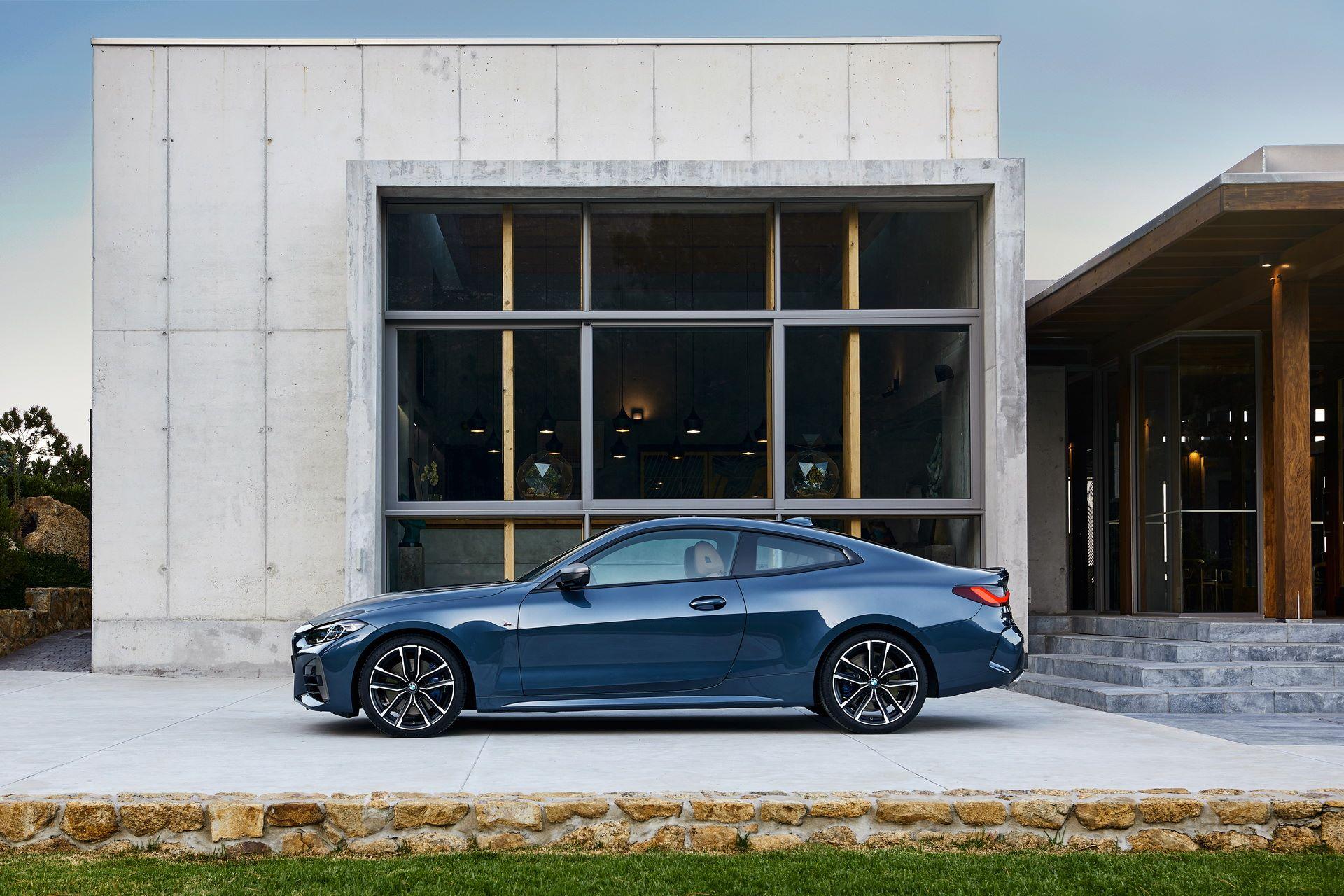 BMW-4-Series-2020-69