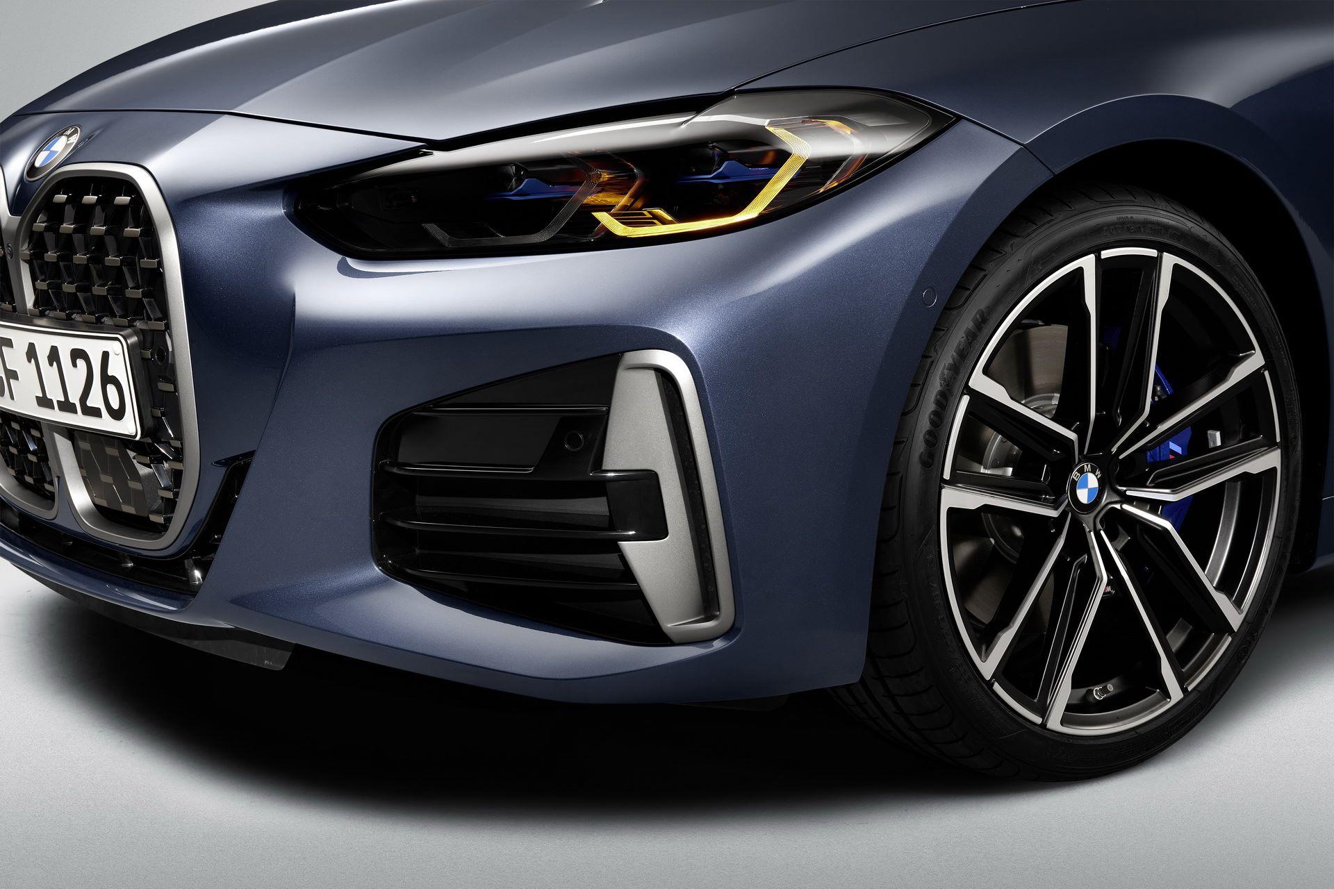 BMW-4-Series-2020-70