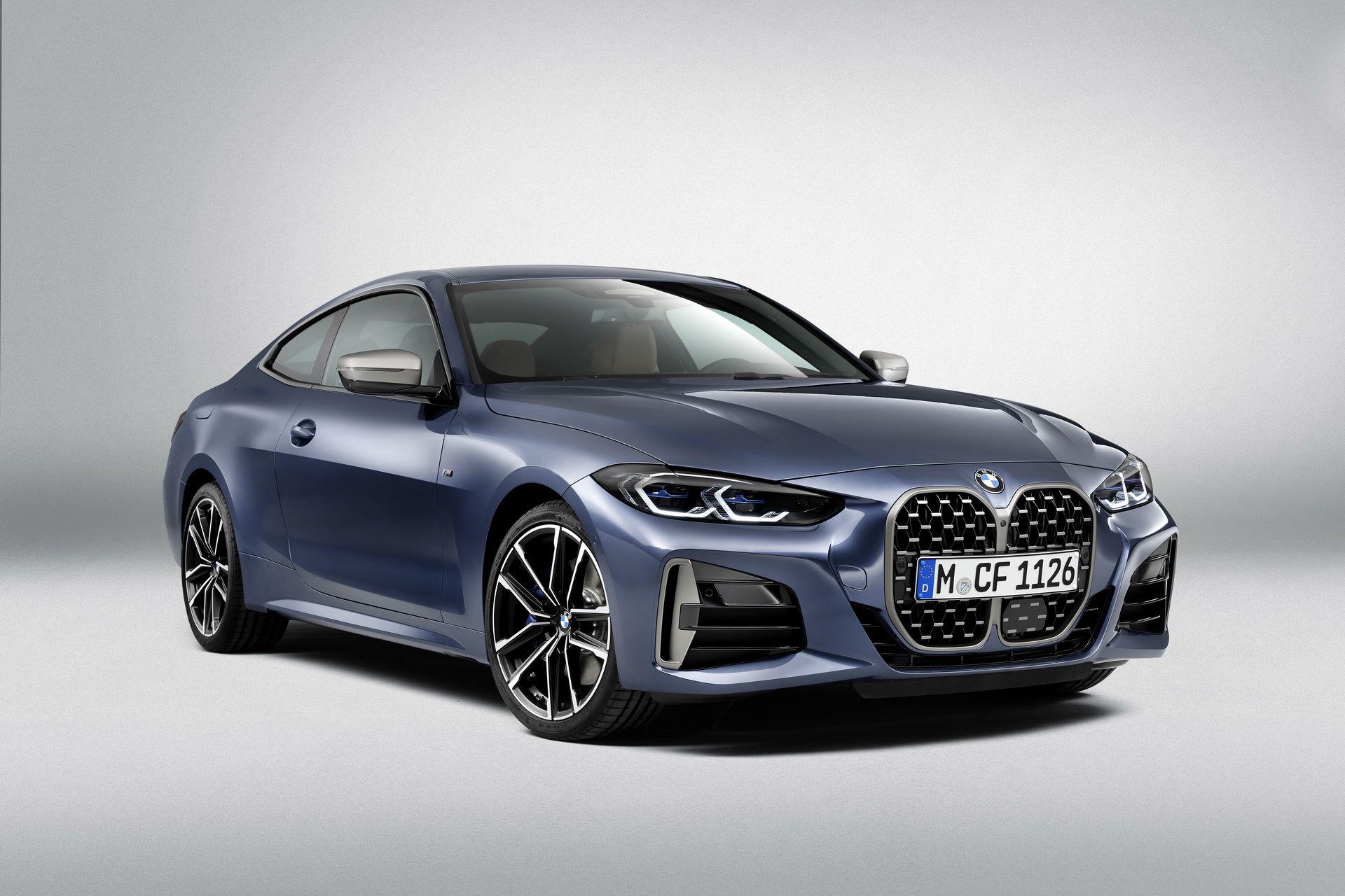 BMW-4-Series-2020-72