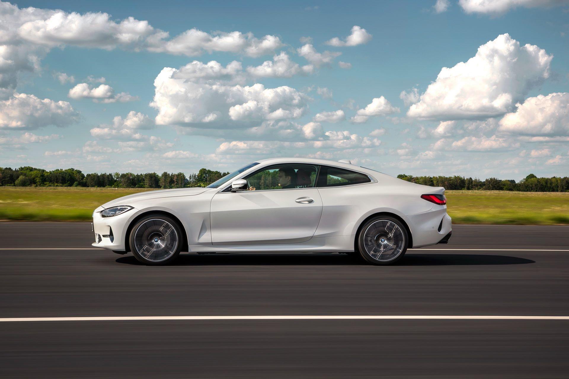 BMW-4-Series-2020-77