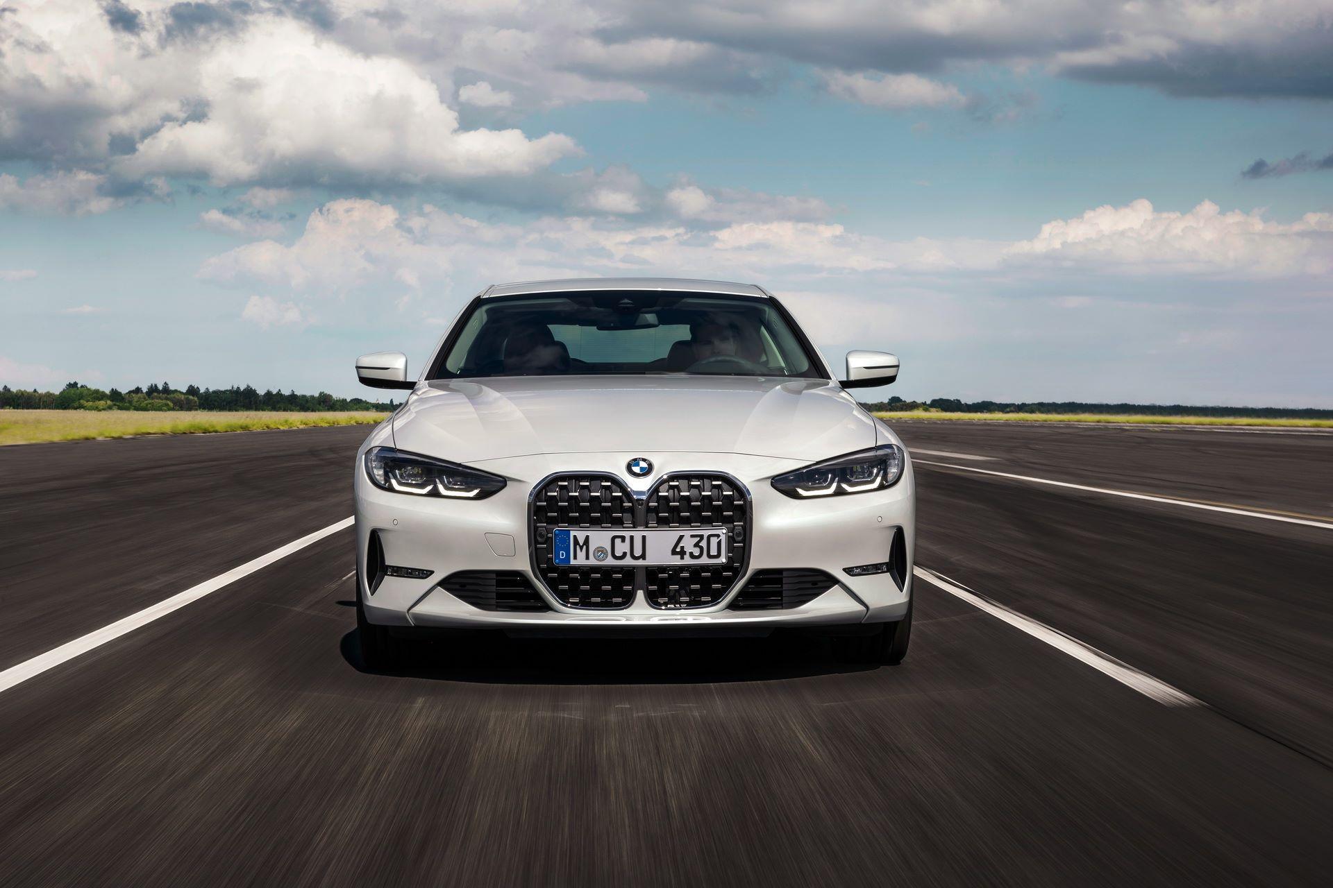 BMW-4-Series-2020-78