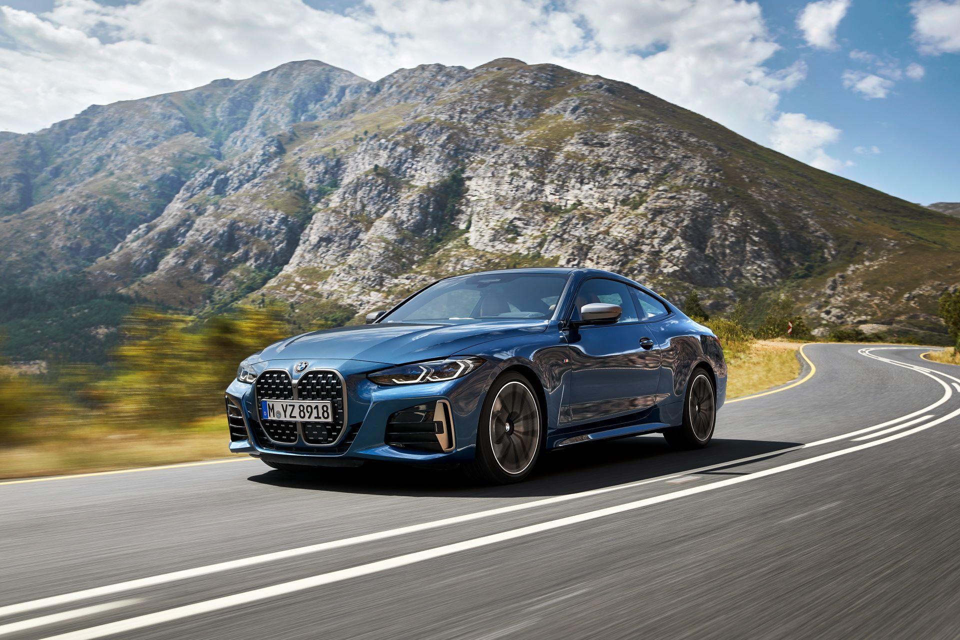 BMW-4-Series-2020-8