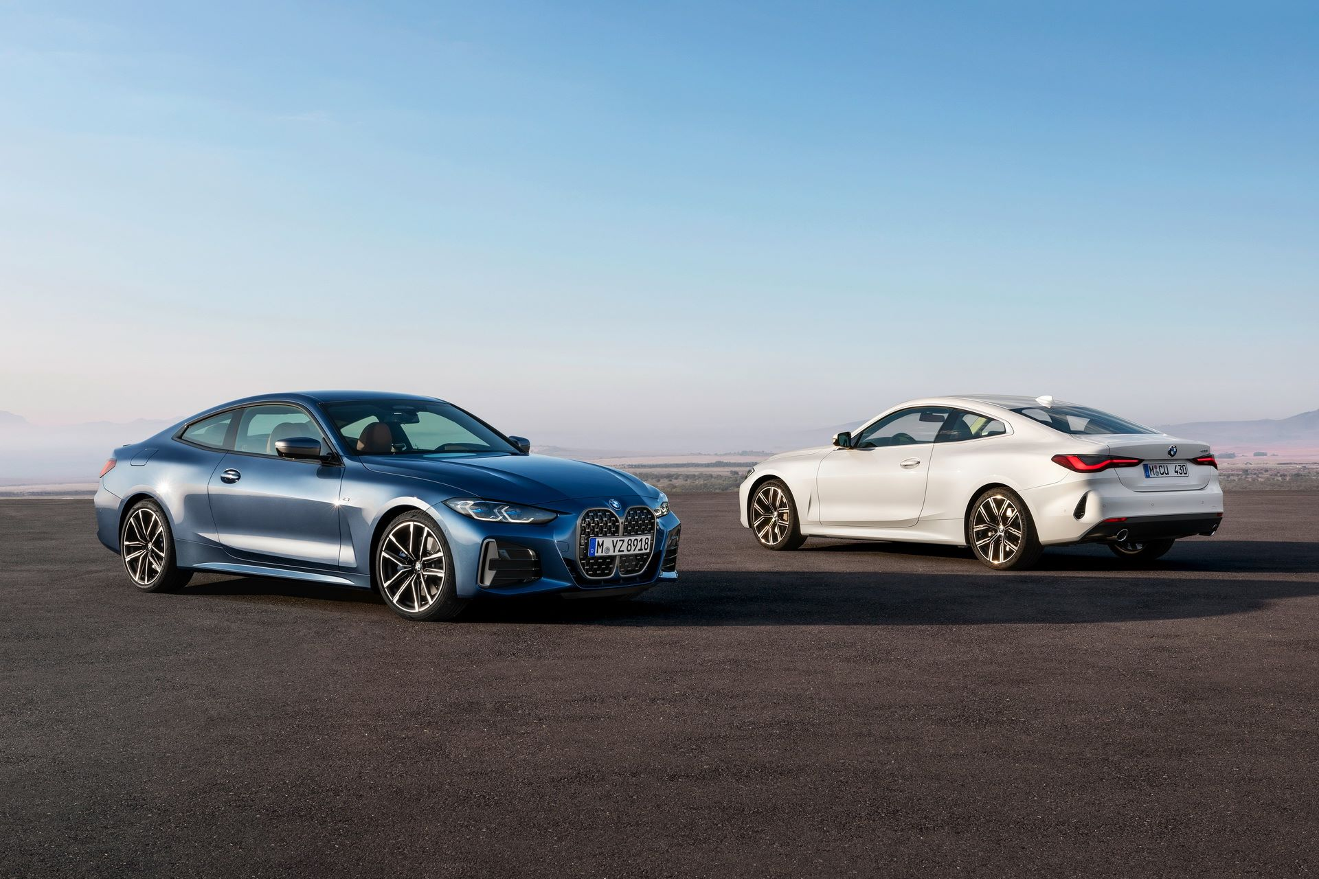 BMW-4-Series-2020-80