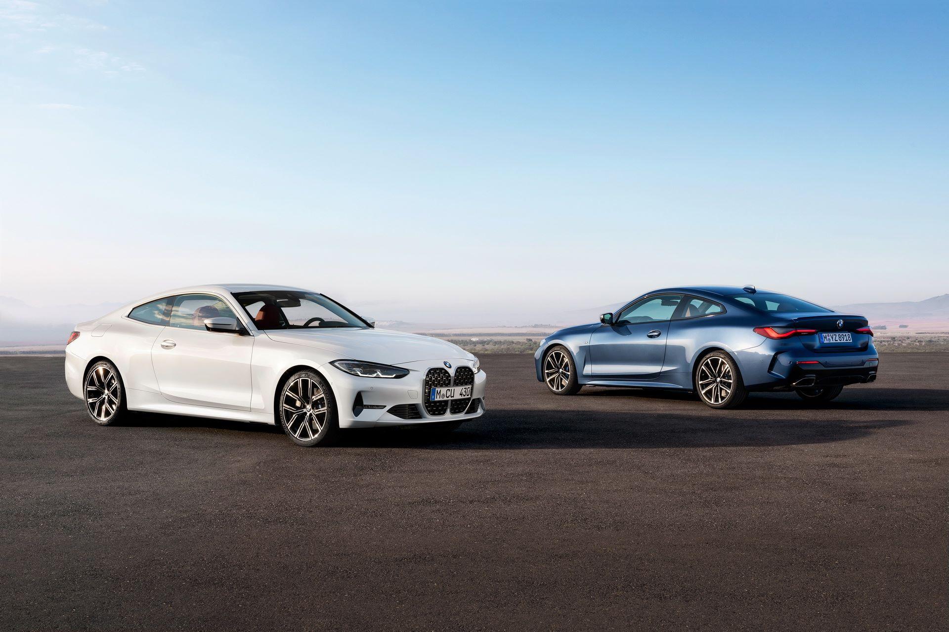 BMW-4-Series-2020-81