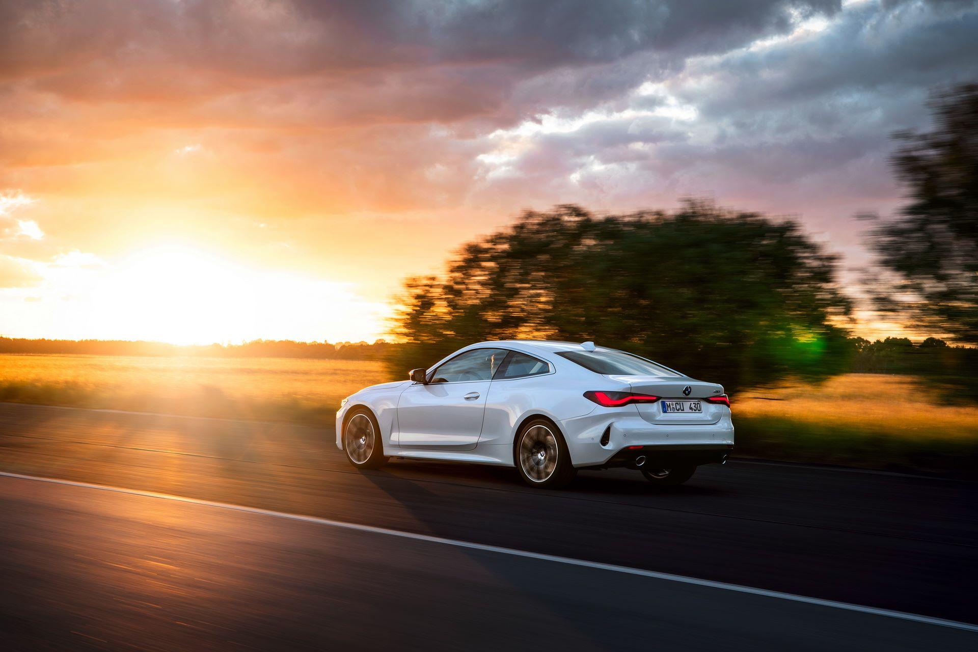 BMW-4-Series-2020-82