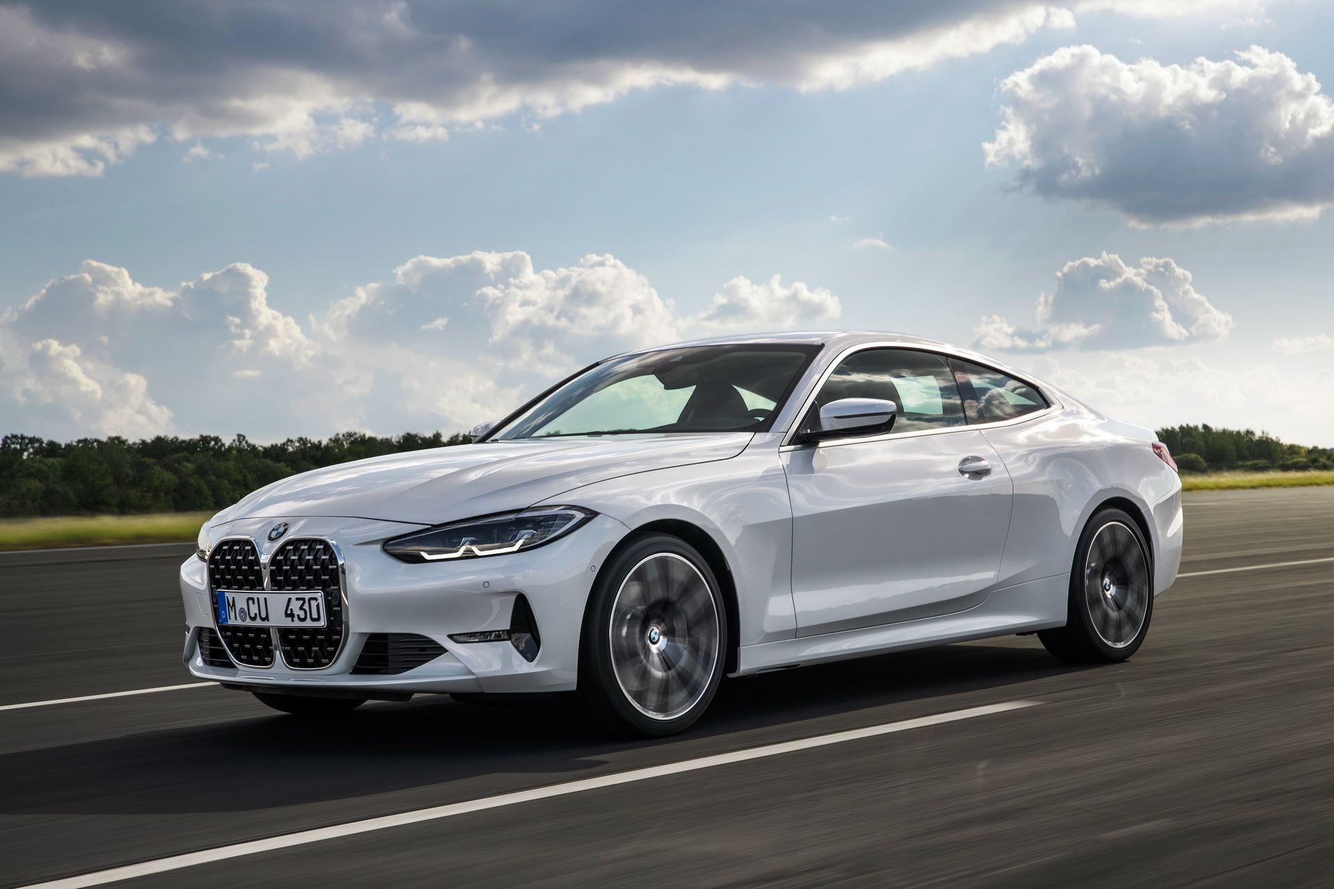 BMW-4-Series-2020-85