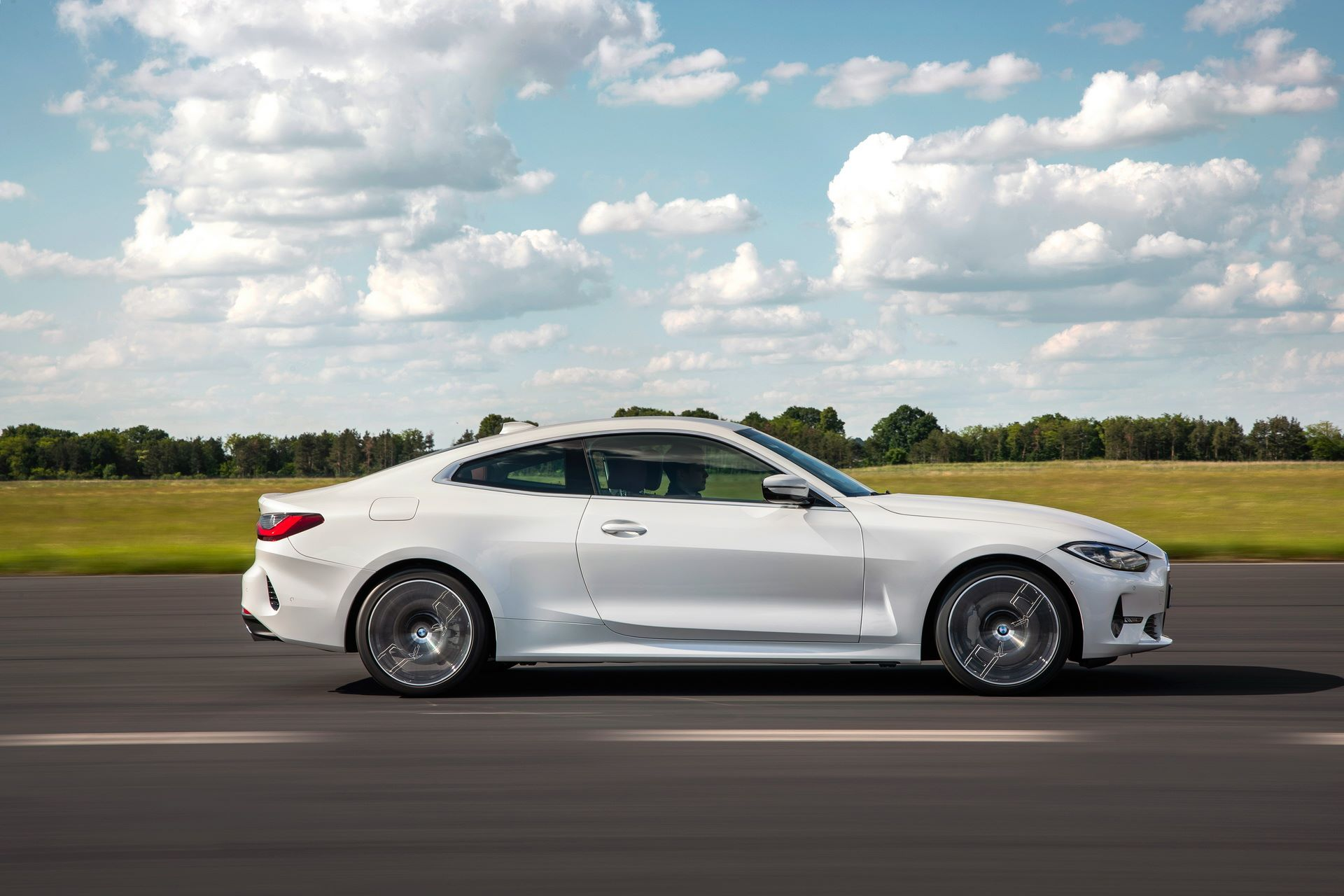 BMW-4-Series-2020-88