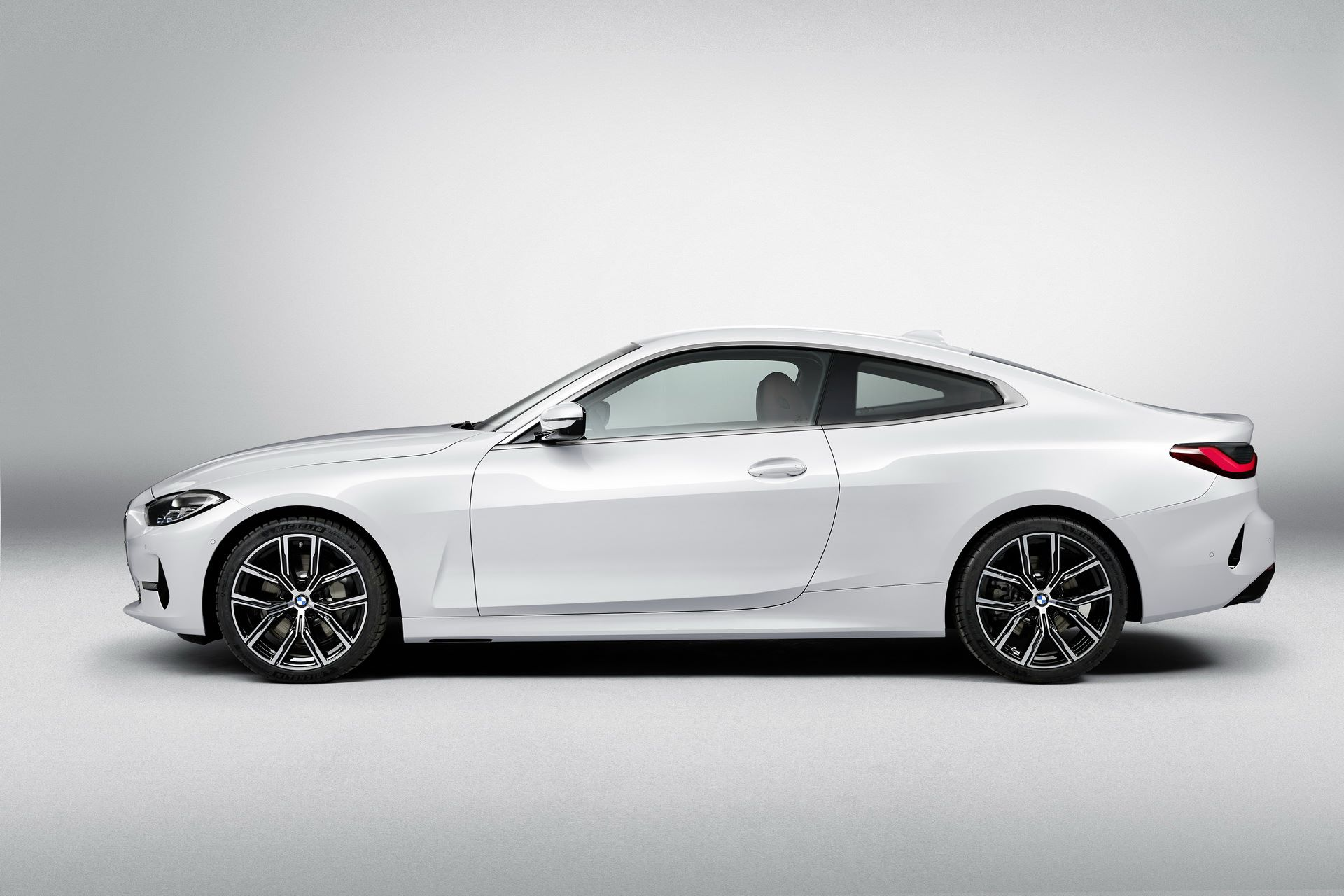BMW-4-Series-2020-90
