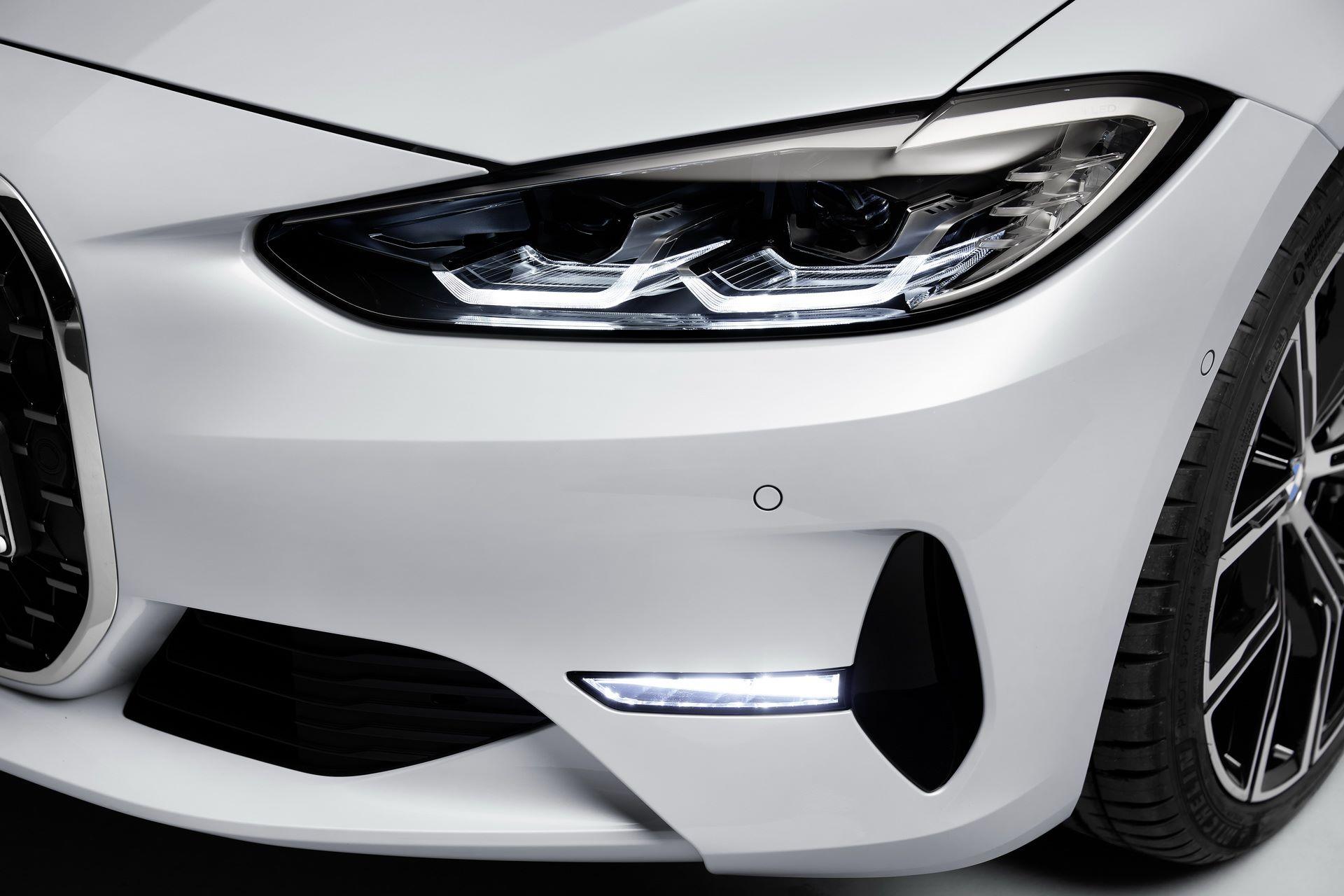 BMW-4-Series-2020-91