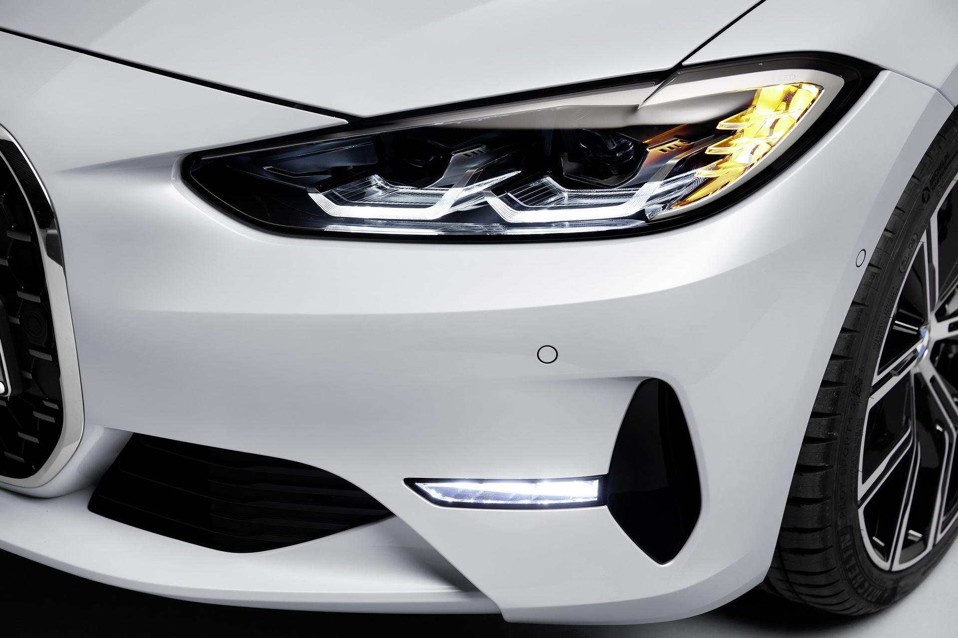 BMW-4-Series-2020-92