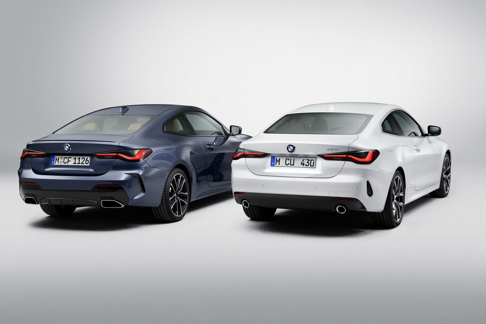 BMW-4-Series-2020-93