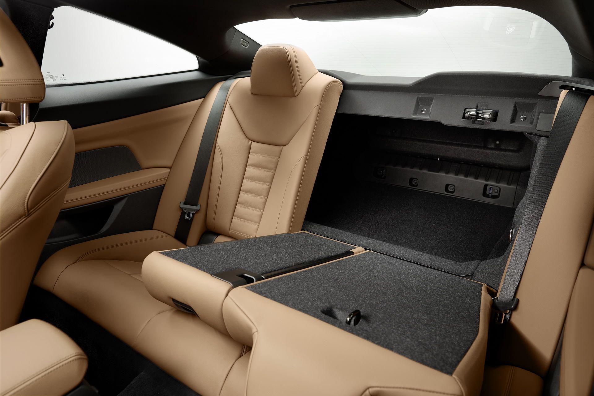 BMW-4-Series-2020-94