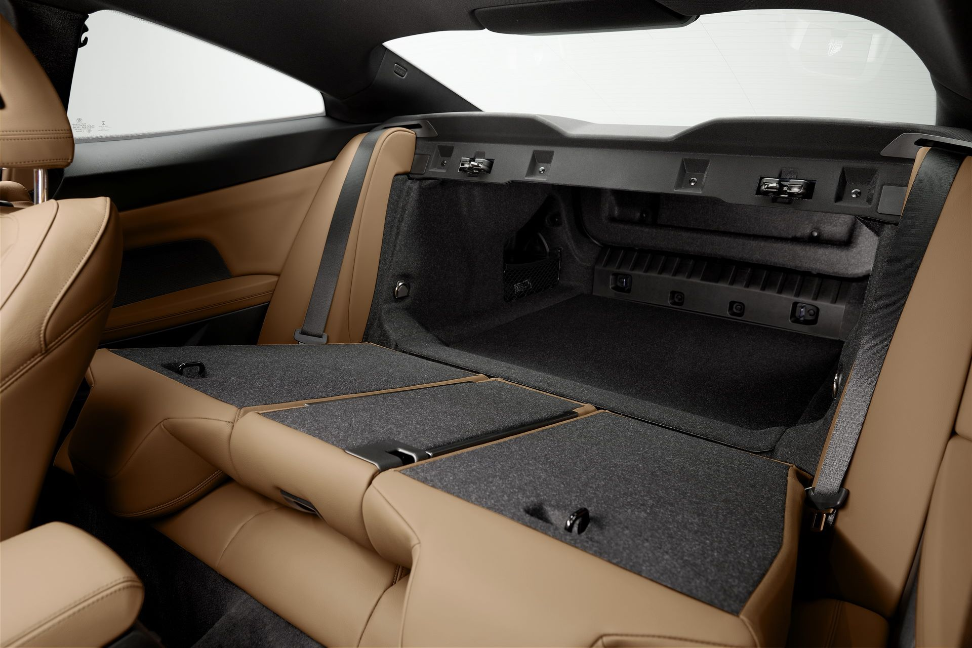 BMW-4-Series-2020-95