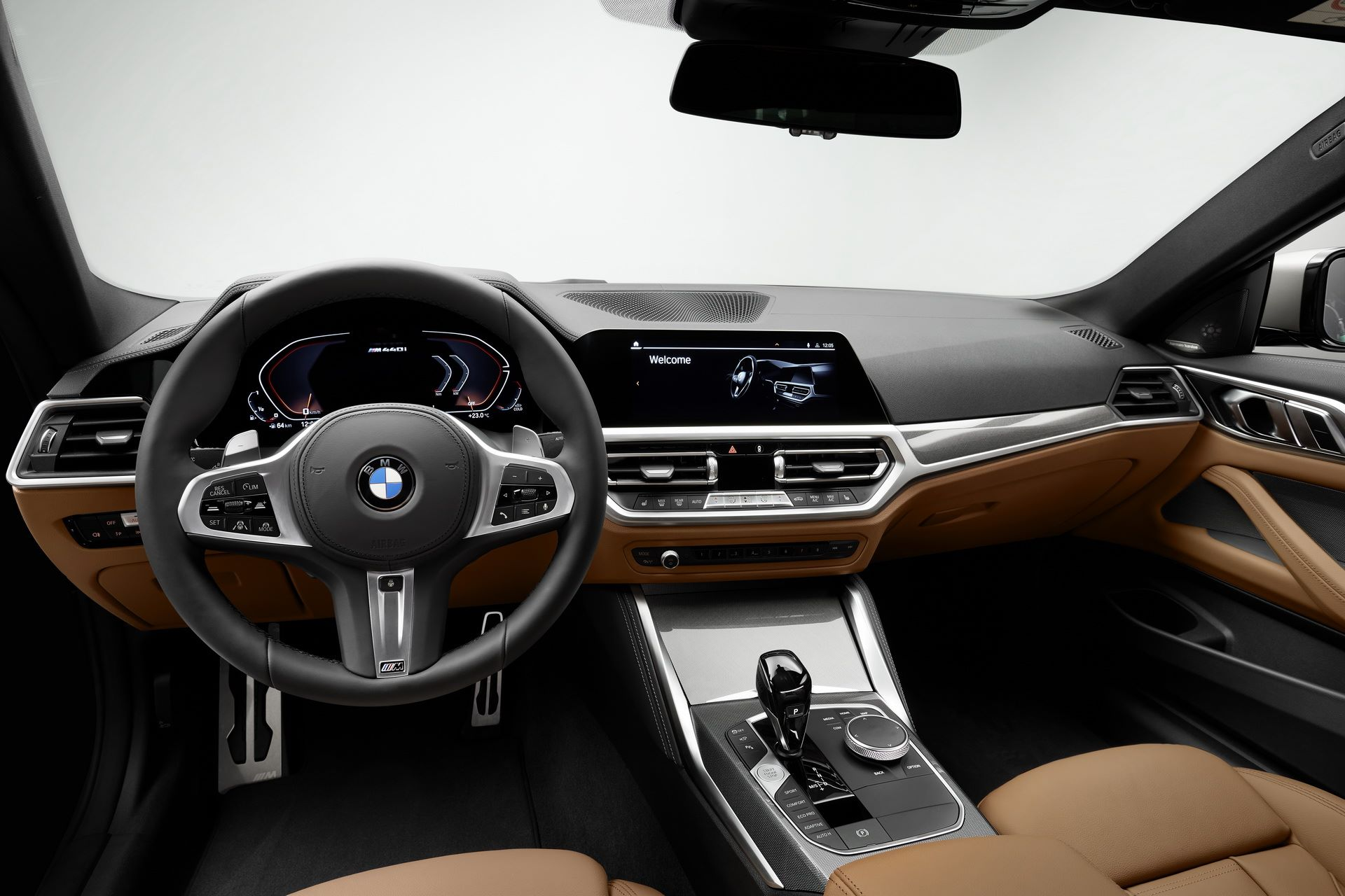 BMW-4-Series-2020-96