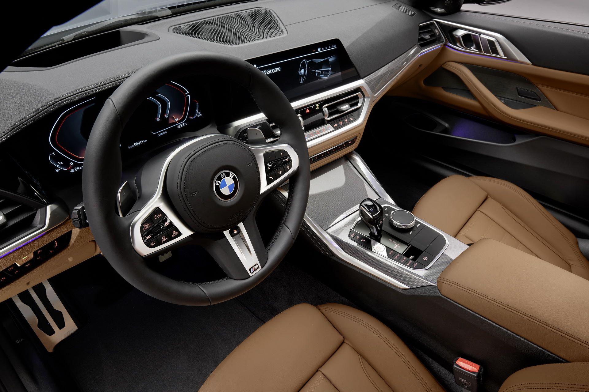 BMW-4-Series-2020-97