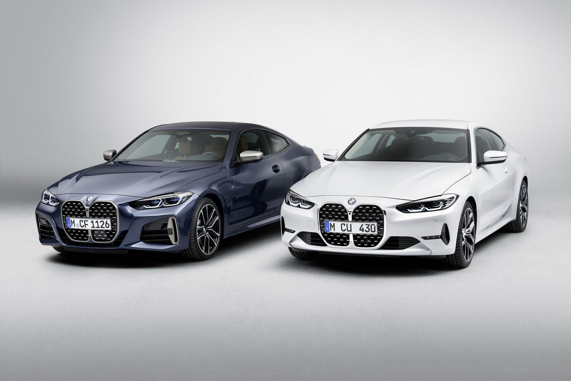 BMW-4-Series-2020-98
