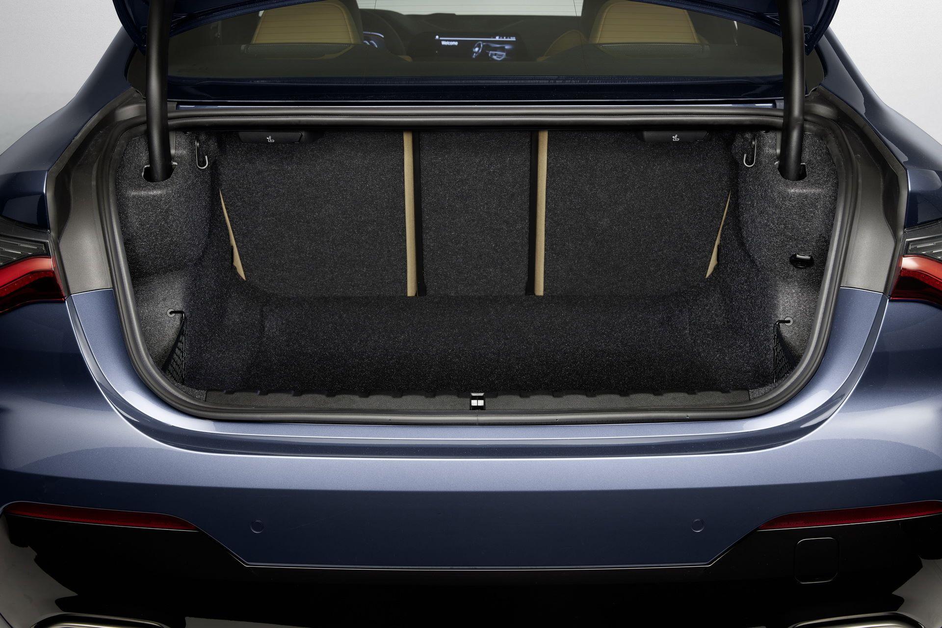 BMW-4-Series-2020-99
