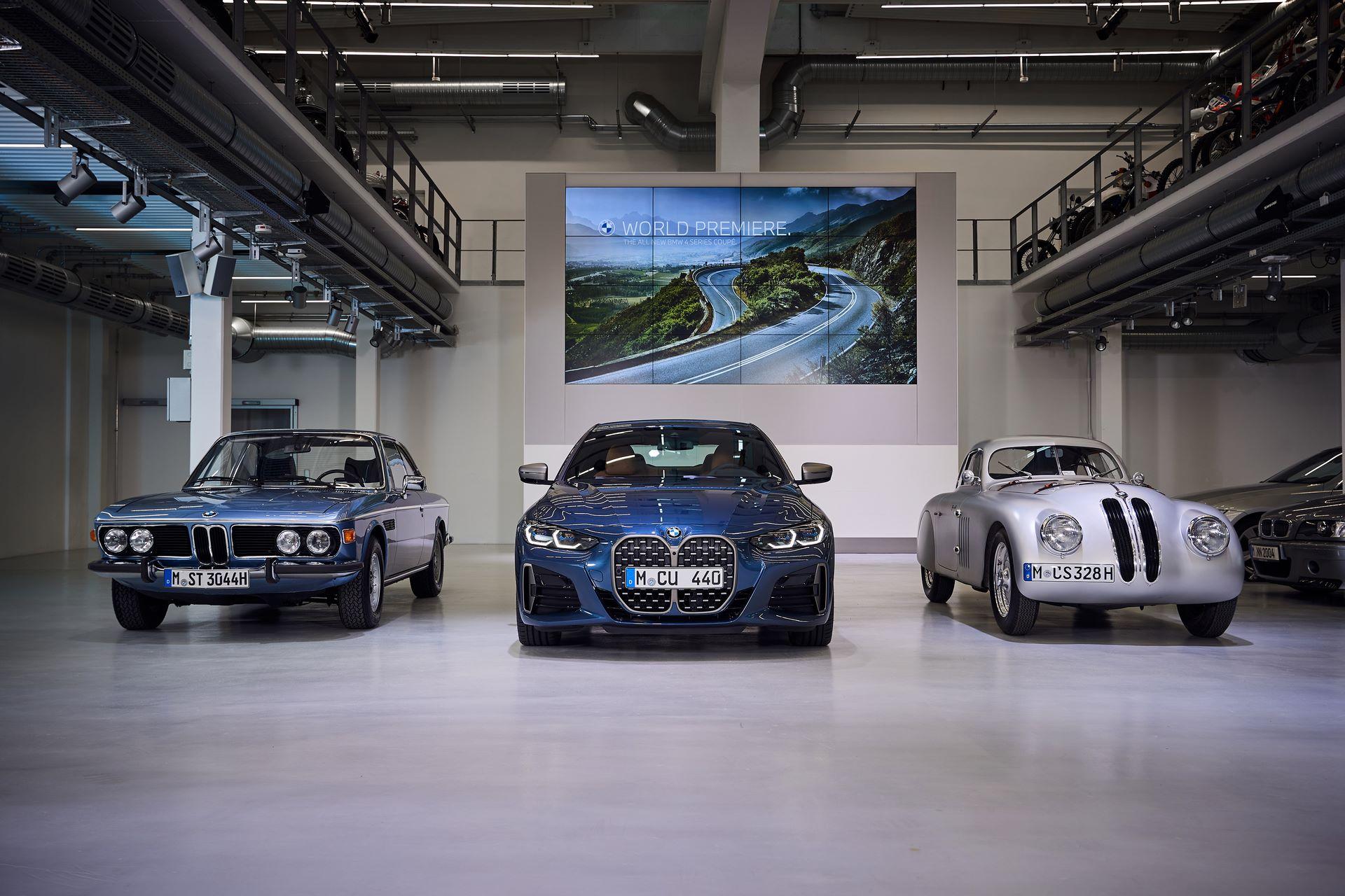 BMW-4-Series-2020-live-1