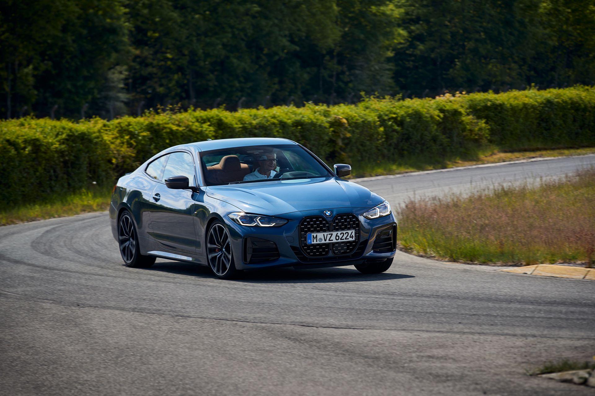 BMW-4-Series-2020-live-12