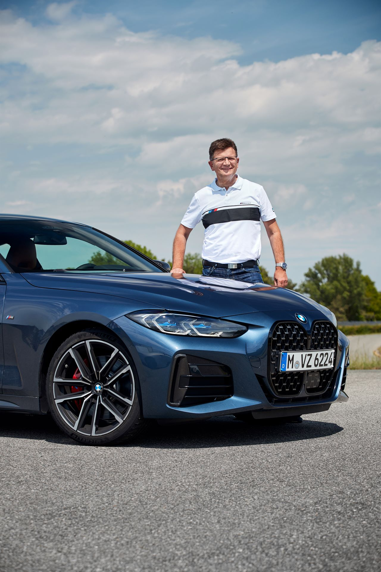 BMW-4-Series-2020-live-15
