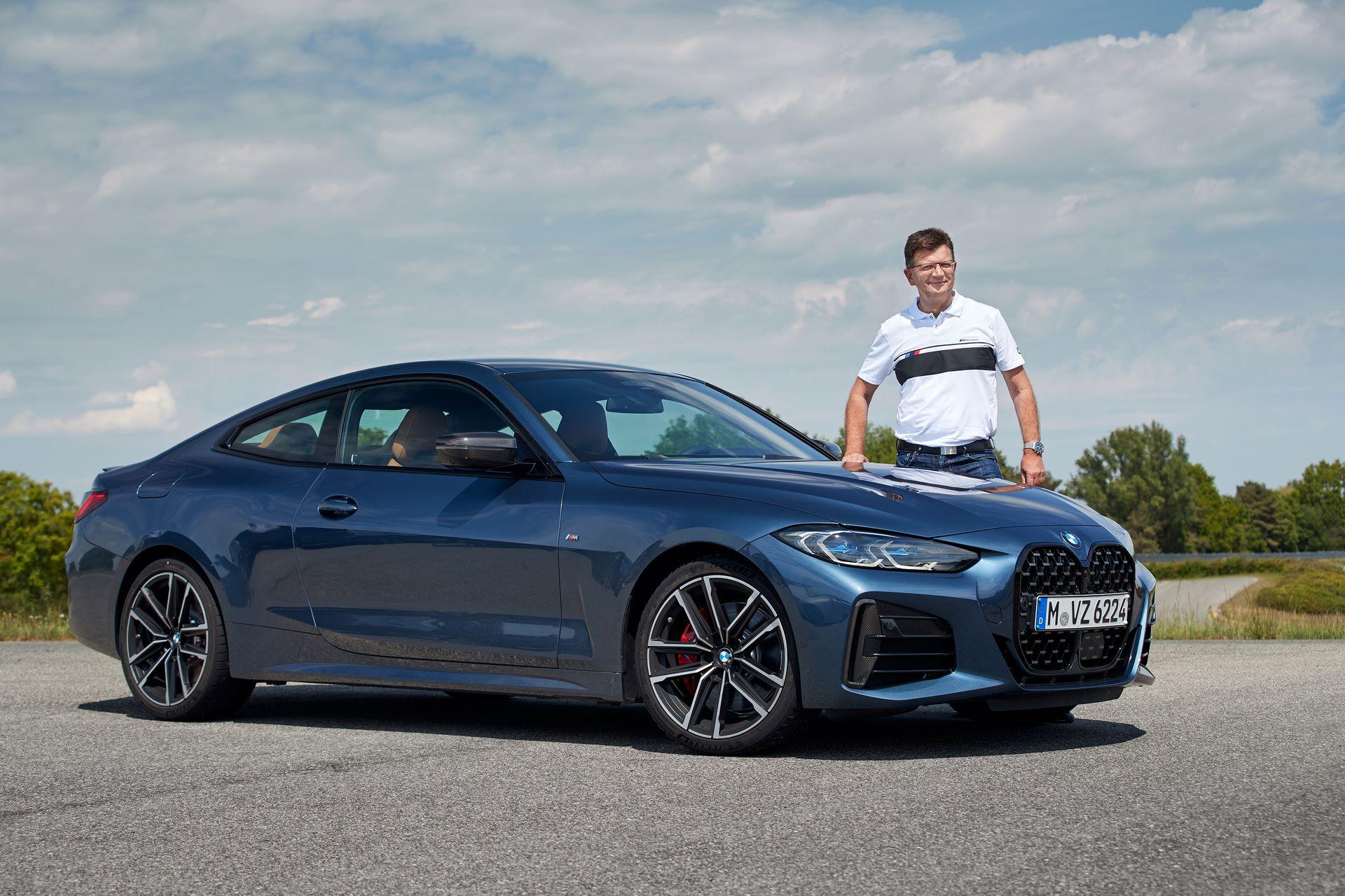 BMW-4-Series-2020-live-16